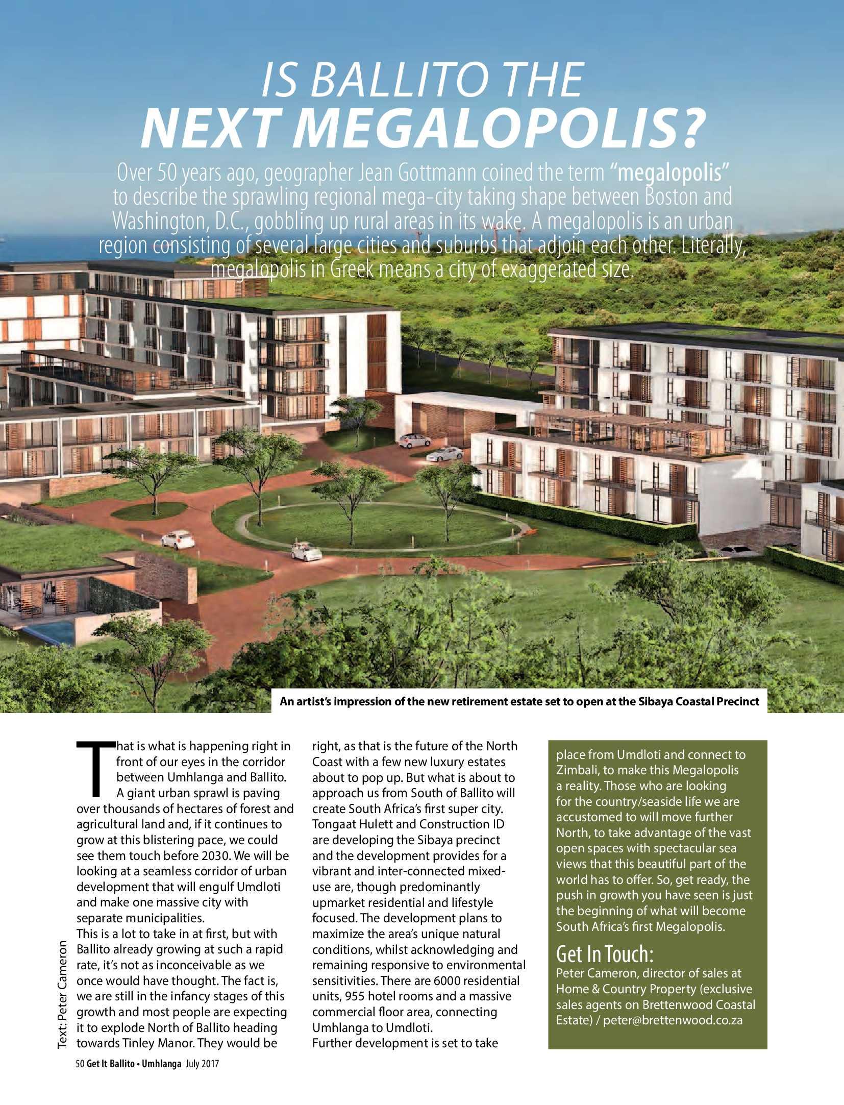 get-magazine-ballitoumhlanga-july-2017-2-epapers-page-52