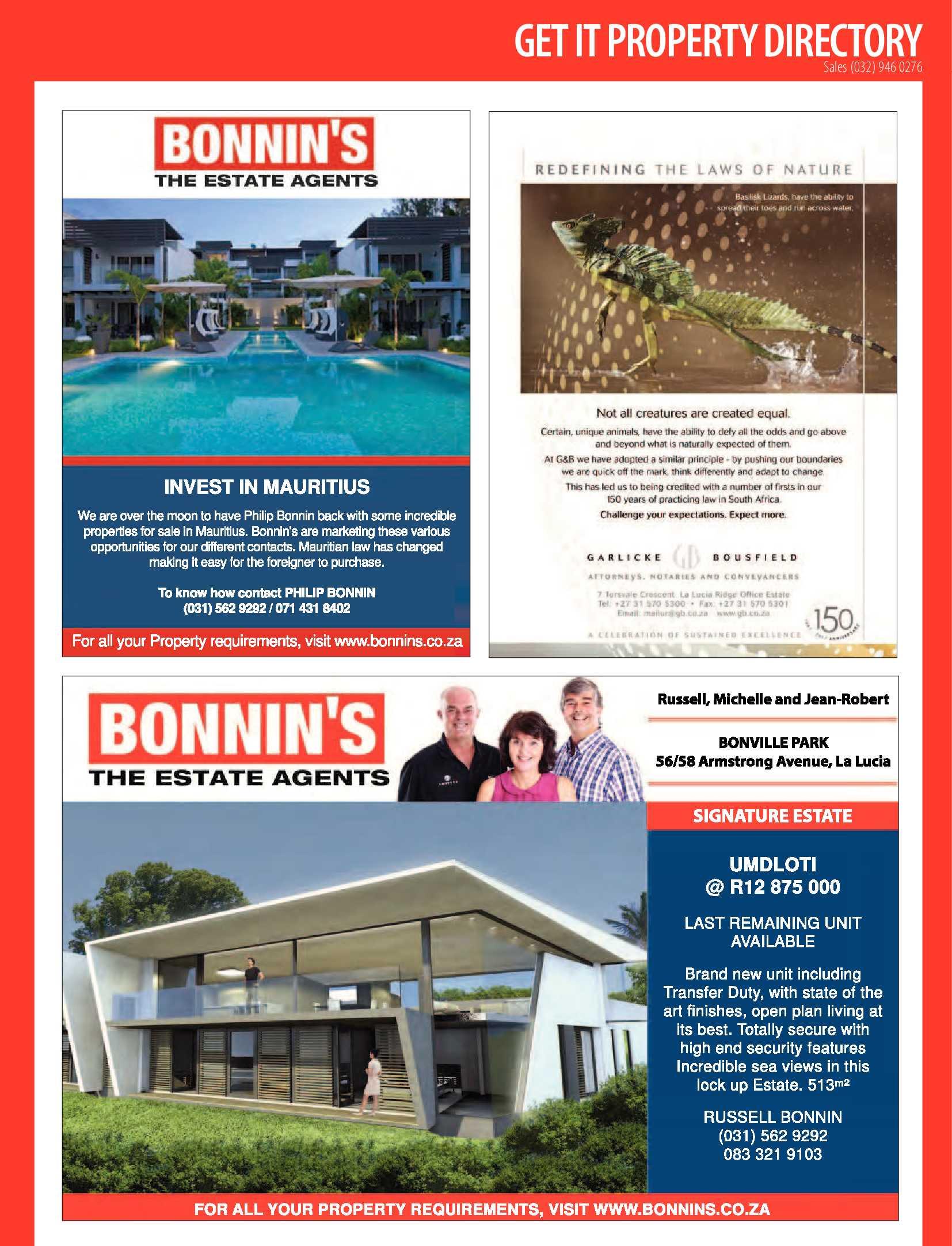 get-magazine-ballitoumhlanga-july-2017-2-epapers-page-53