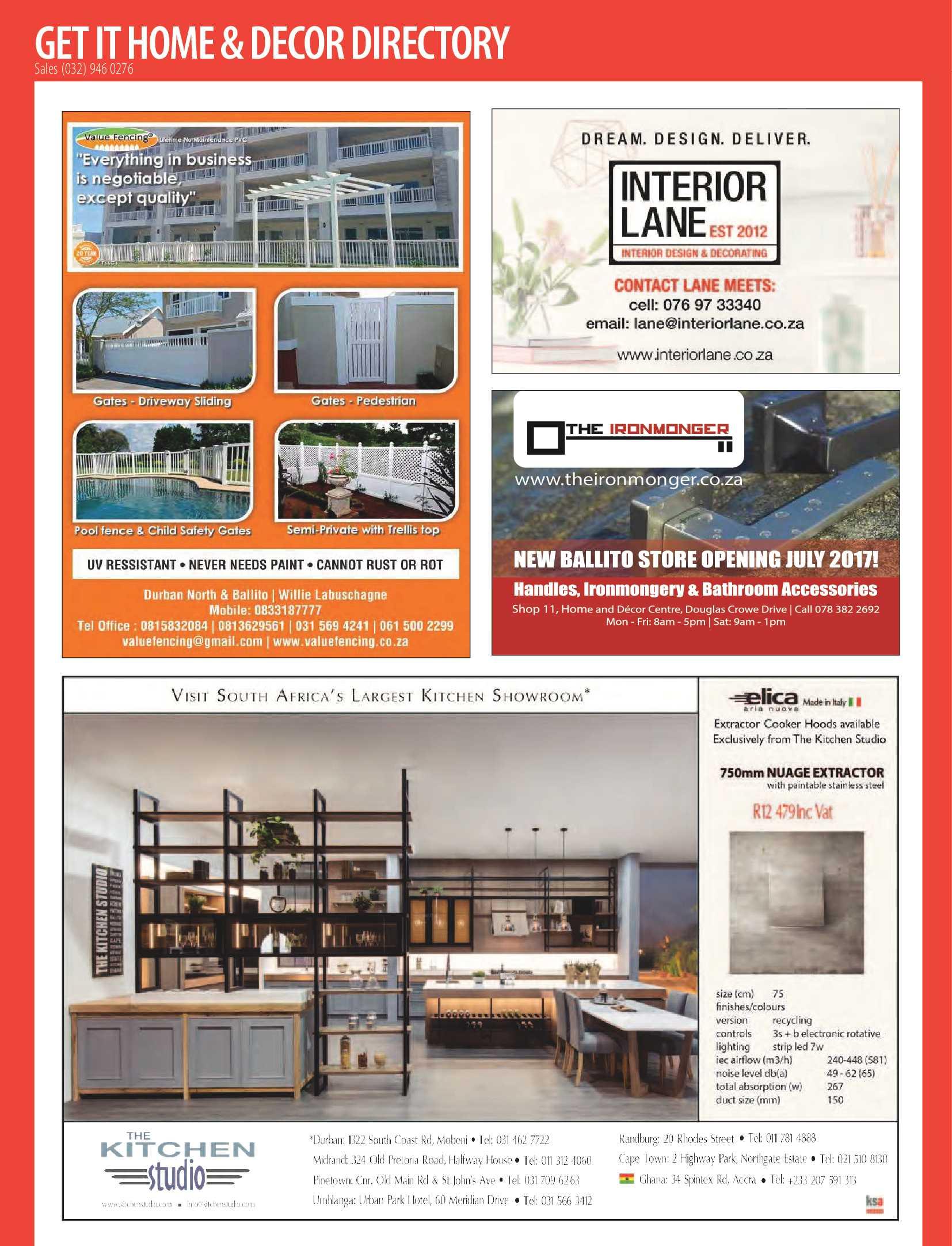 get-magazine-ballitoumhlanga-july-2017-2-epapers-page-54