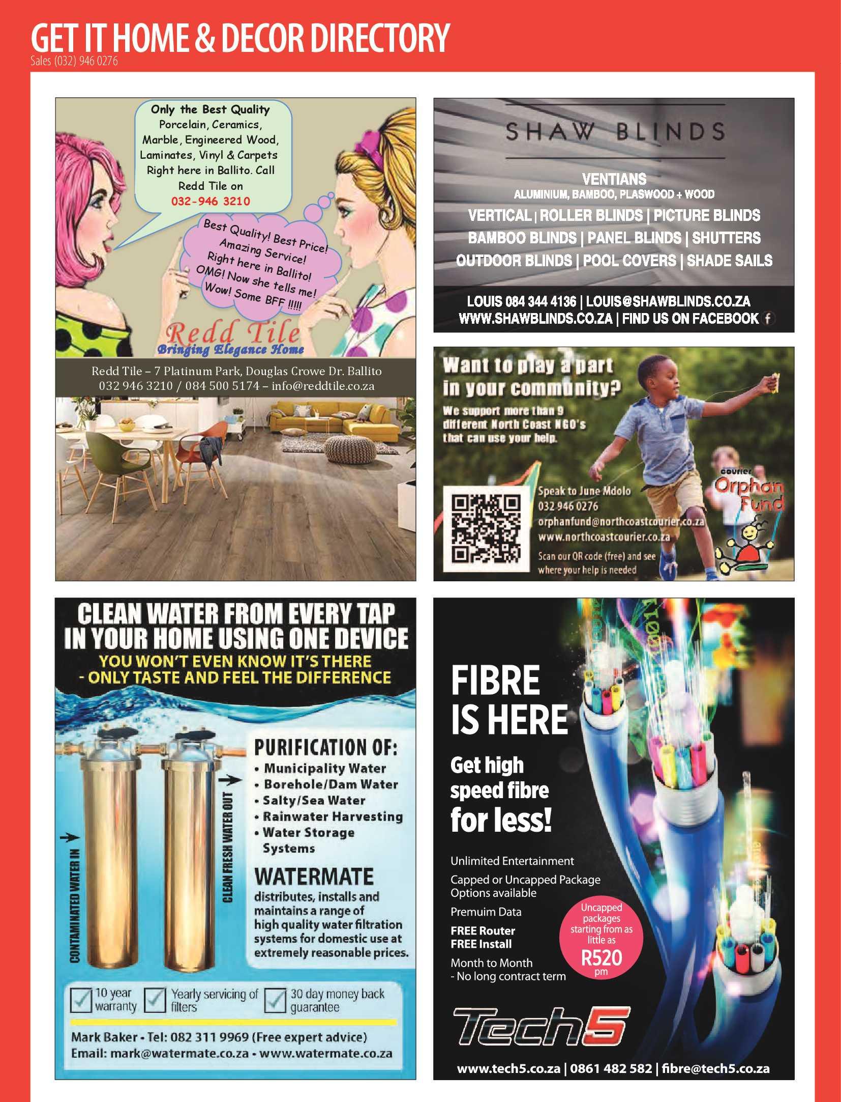 get-magazine-ballitoumhlanga-july-2017-2-epapers-page-56