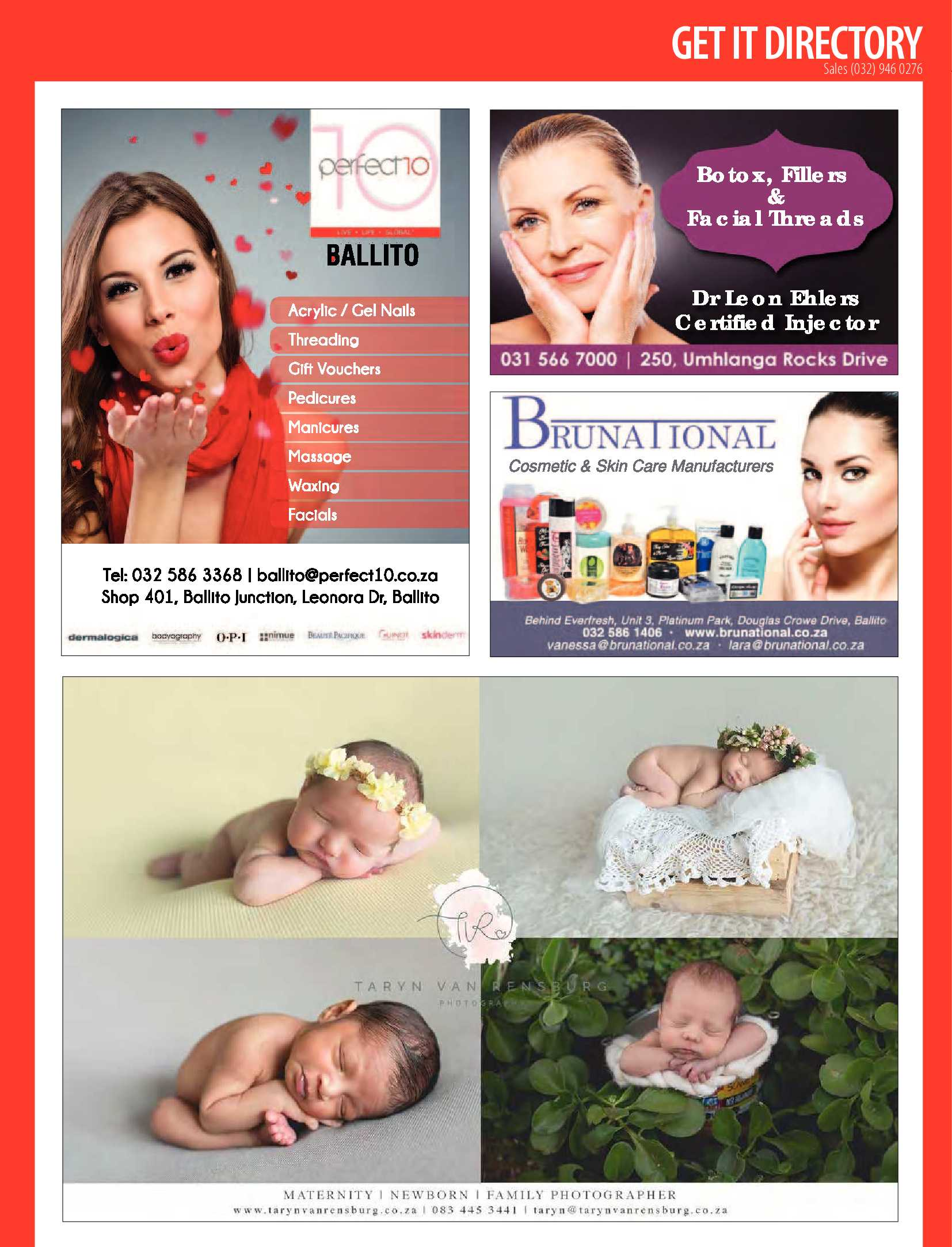 get-magazine-ballitoumhlanga-july-2017-2-epapers-page-59