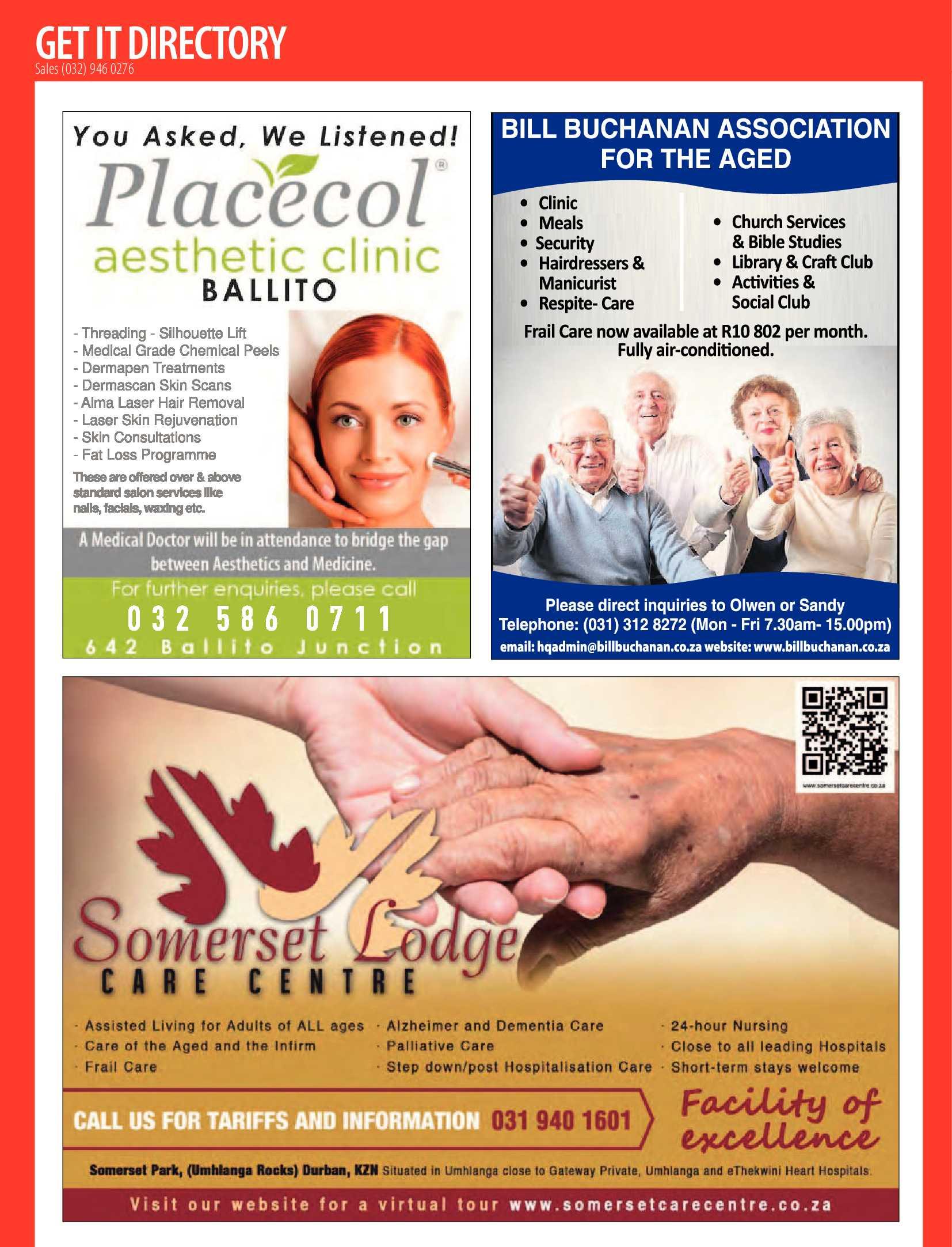 get-magazine-ballitoumhlanga-july-2017-2-epapers-page-60