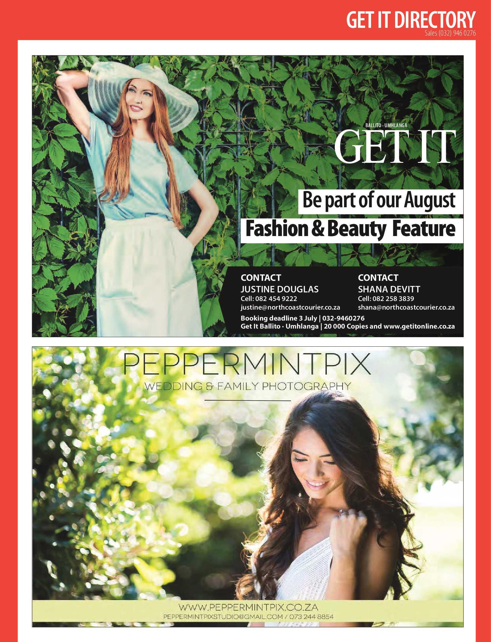 get-magazine-ballitoumhlanga-july-2017-2-epapers-page-61