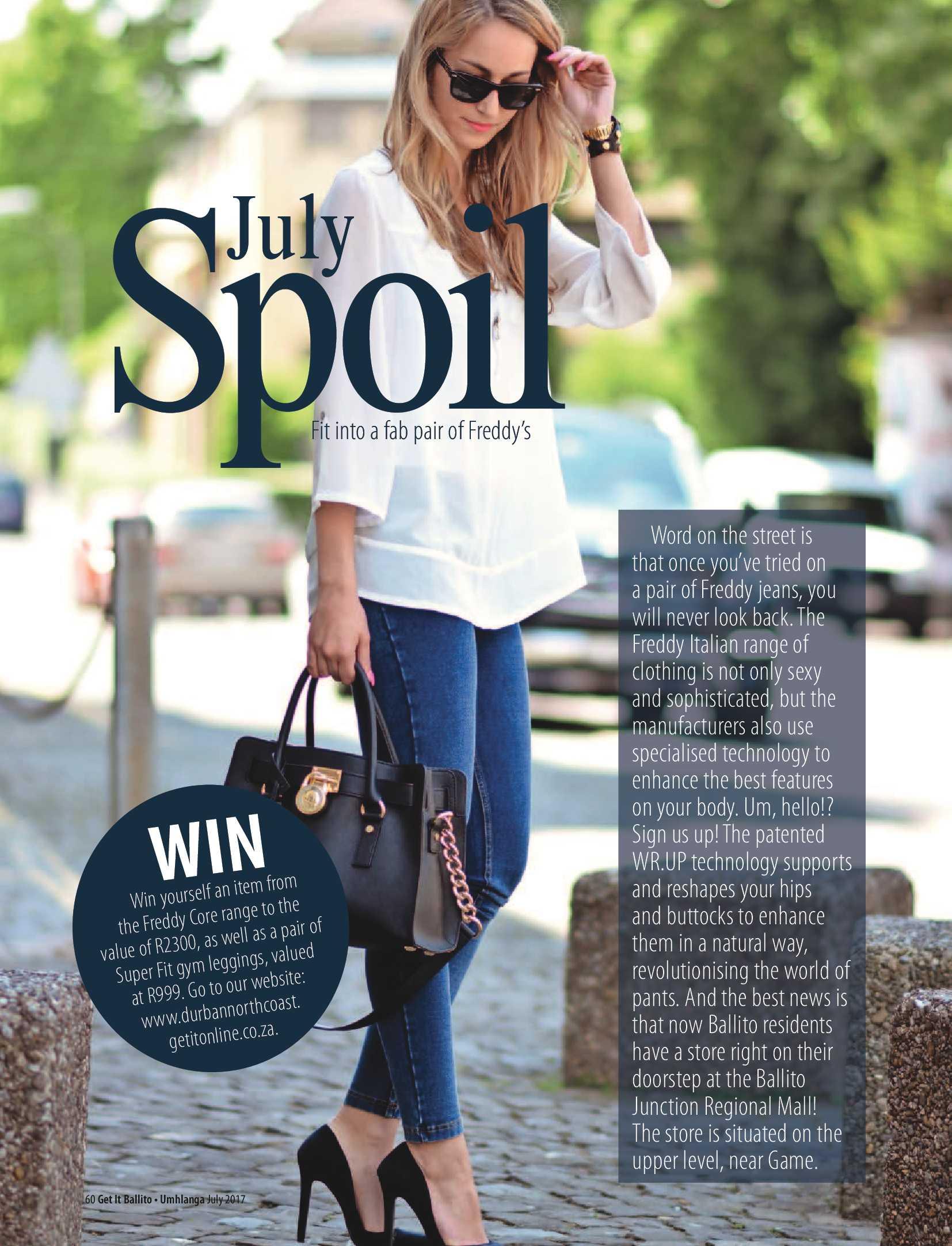 get-magazine-ballitoumhlanga-july-2017-2-epapers-page-62