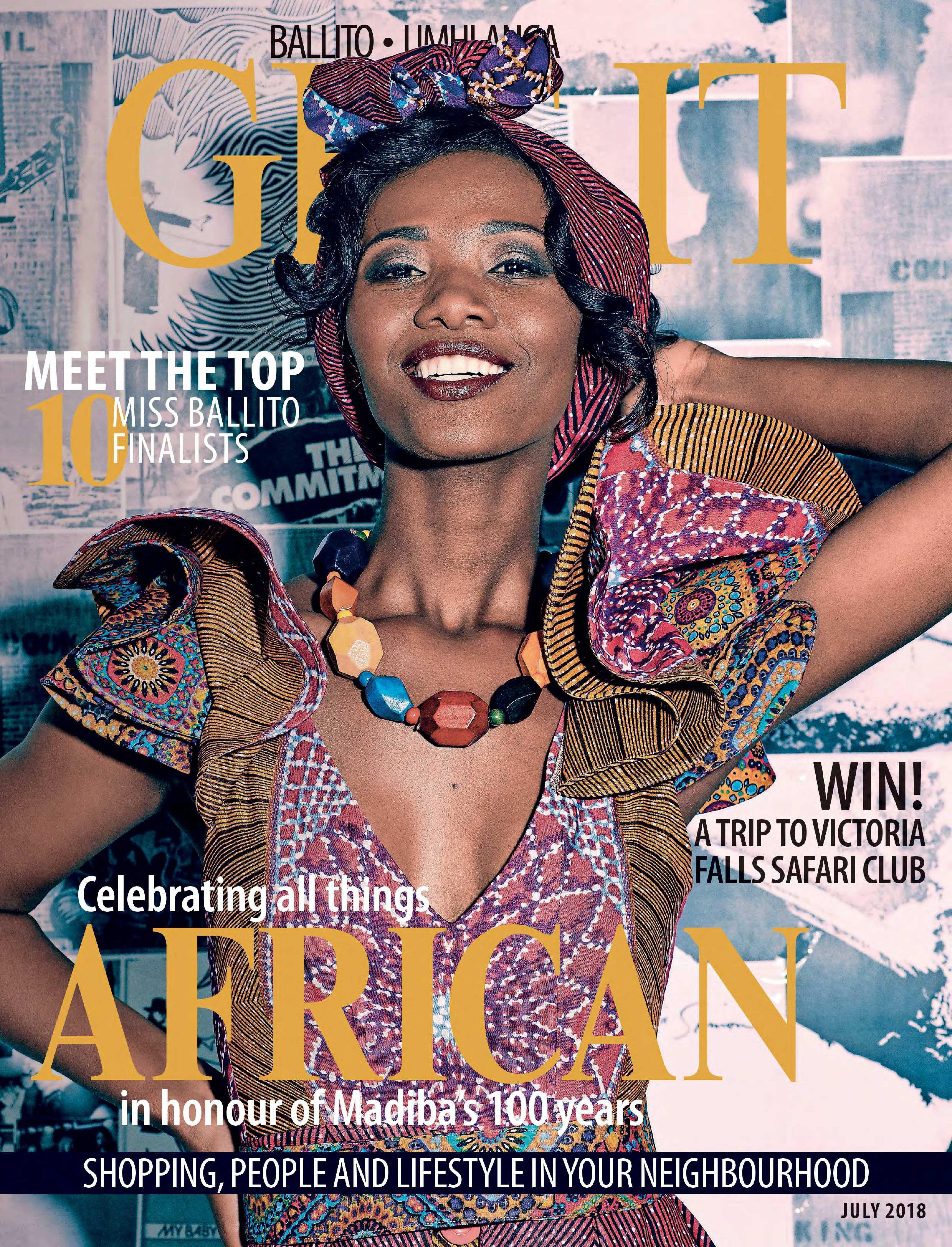 get-magazine-ballitoumhlanga-july-2018-epapers-page-1