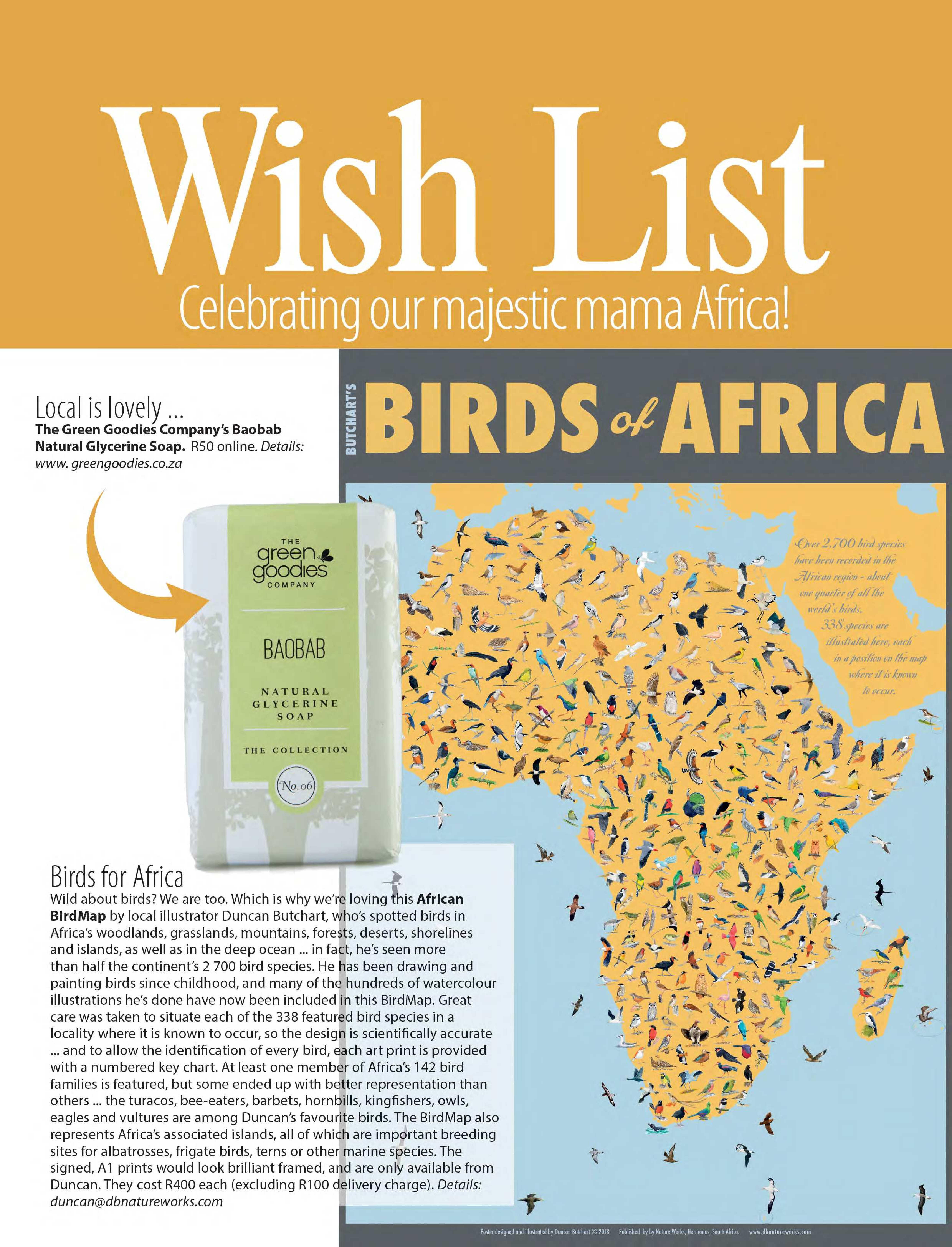 get-magazine-ballitoumhlanga-july-2018-epapers-page-10