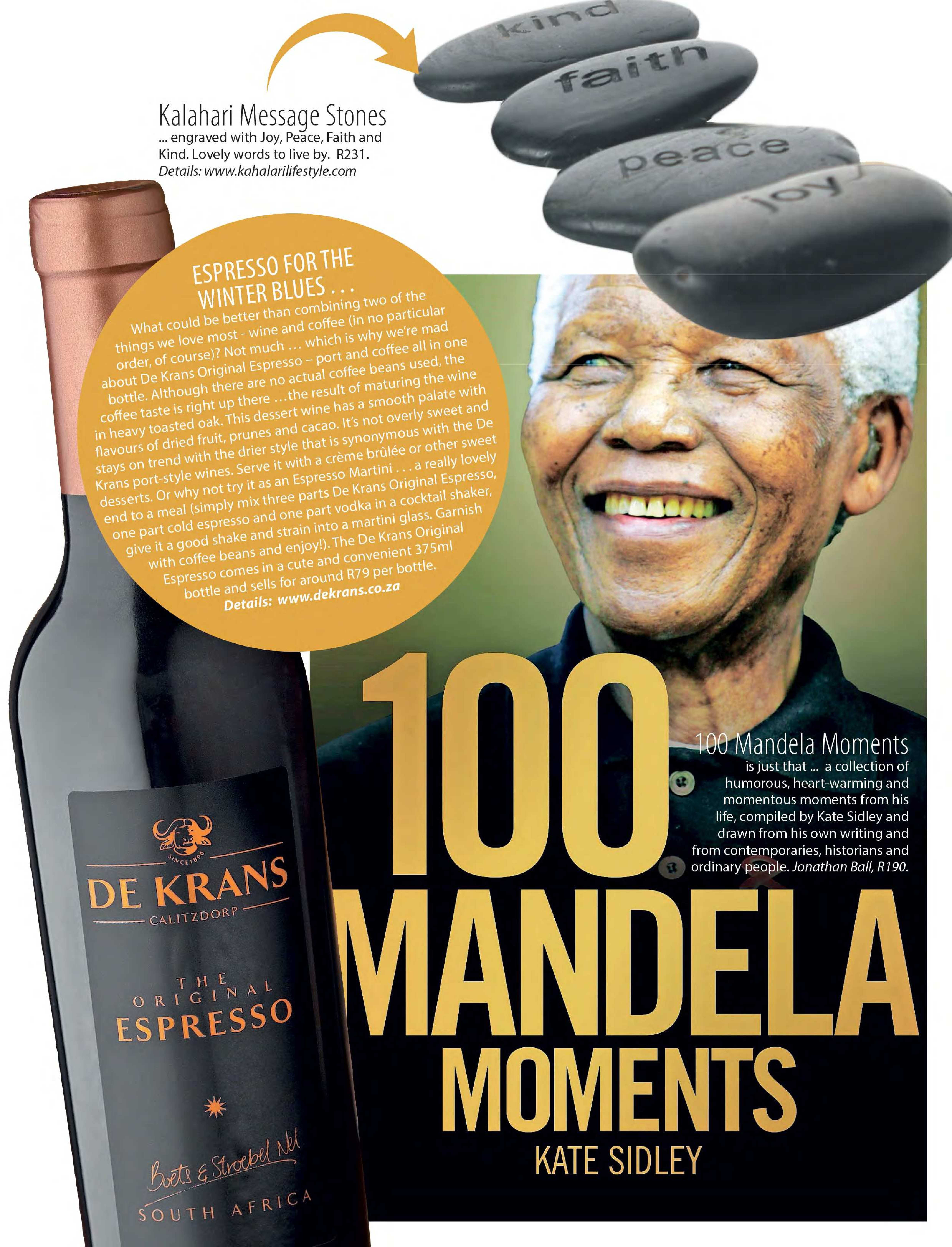 get-magazine-ballitoumhlanga-july-2018-epapers-page-11