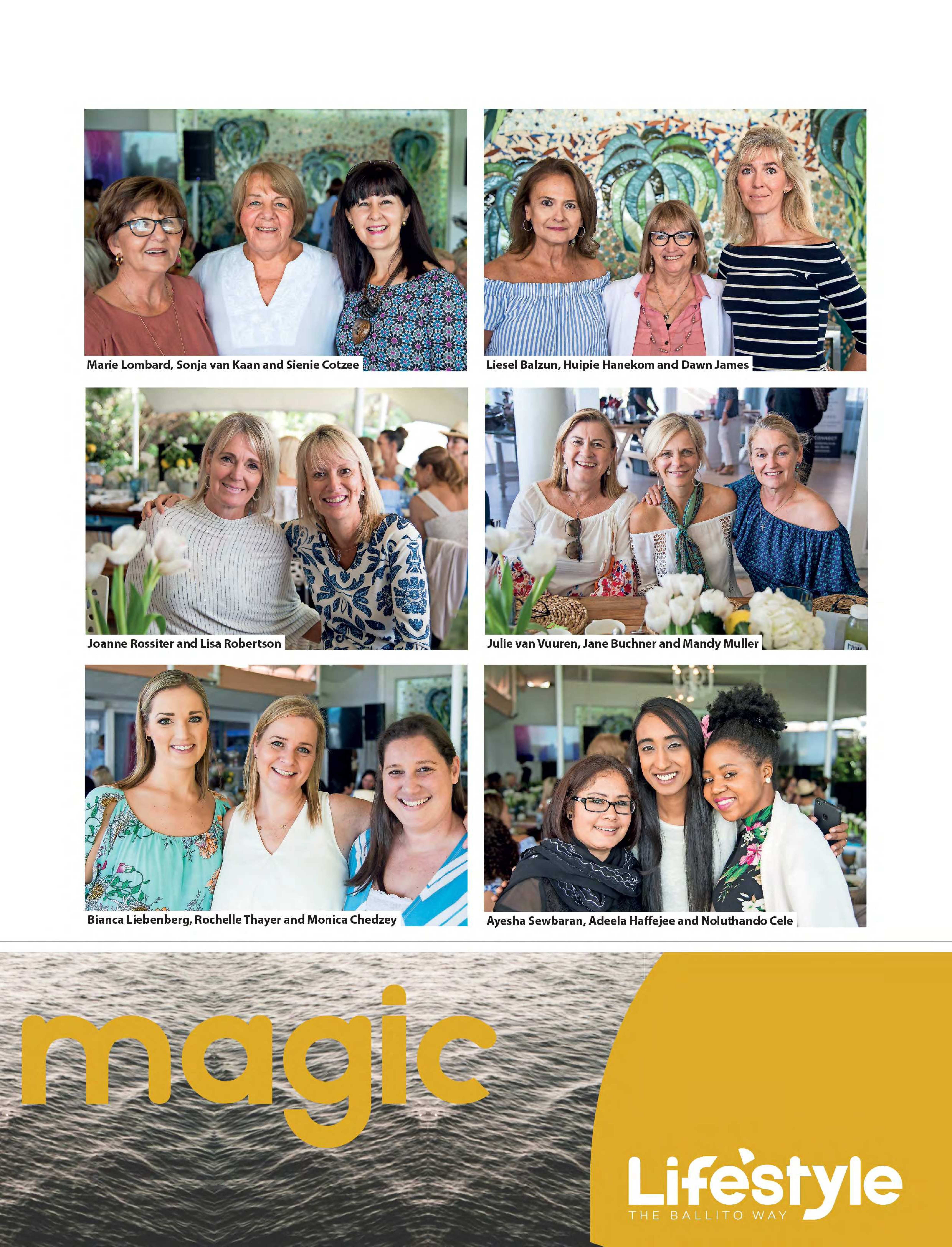 get-magazine-ballitoumhlanga-july-2018-epapers-page-13