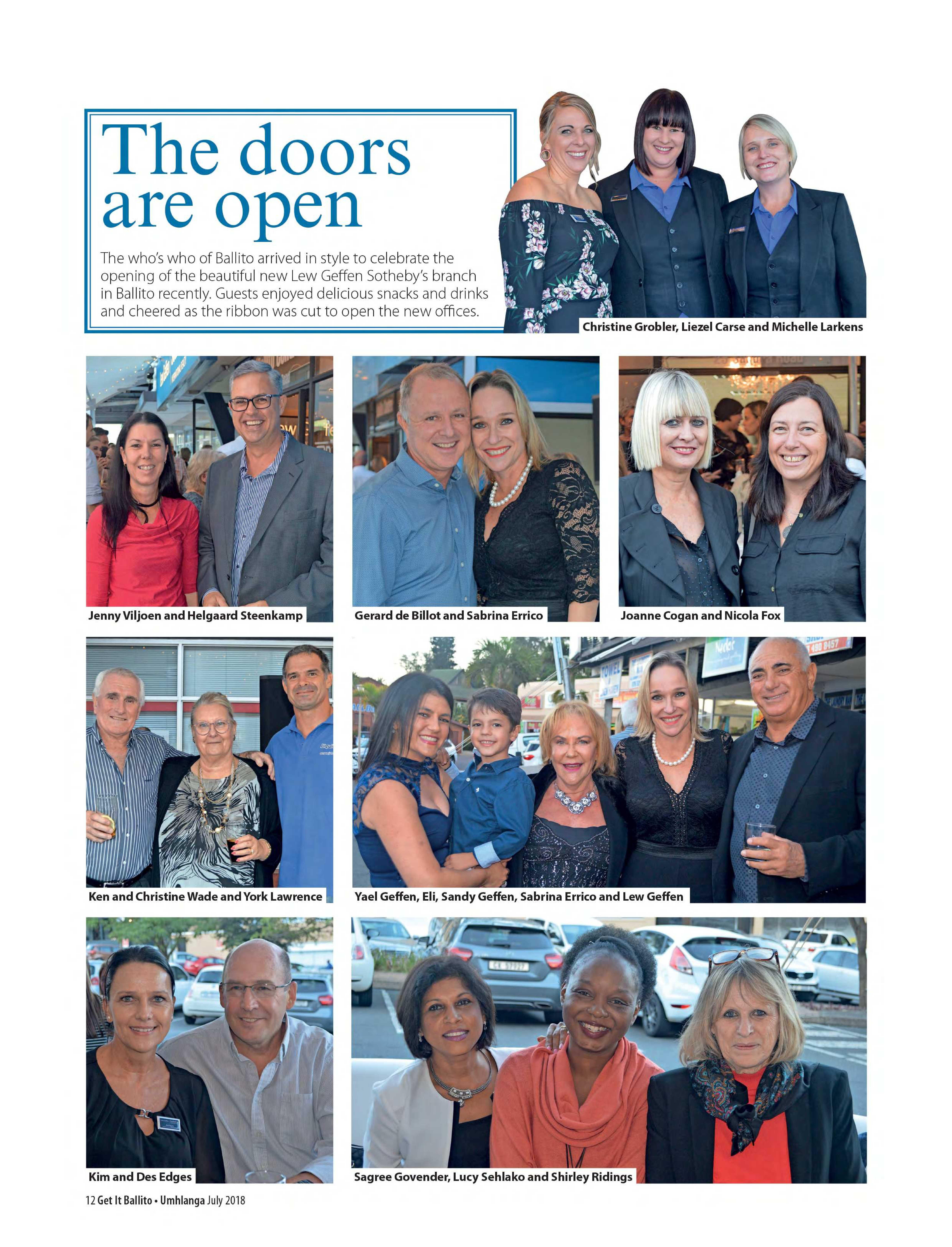 get-magazine-ballitoumhlanga-july-2018-epapers-page-14