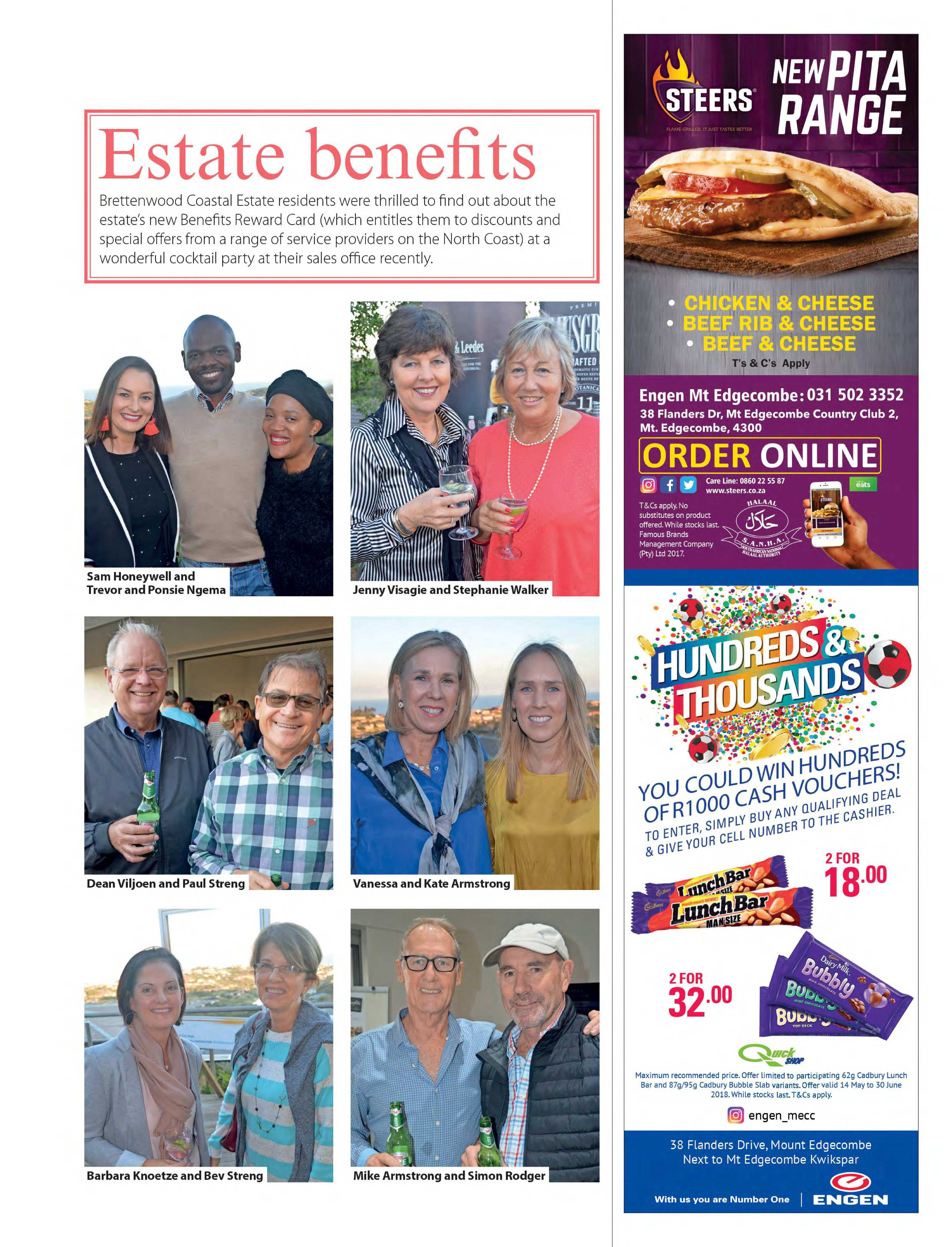 get-magazine-ballitoumhlanga-july-2018-epapers-page-17