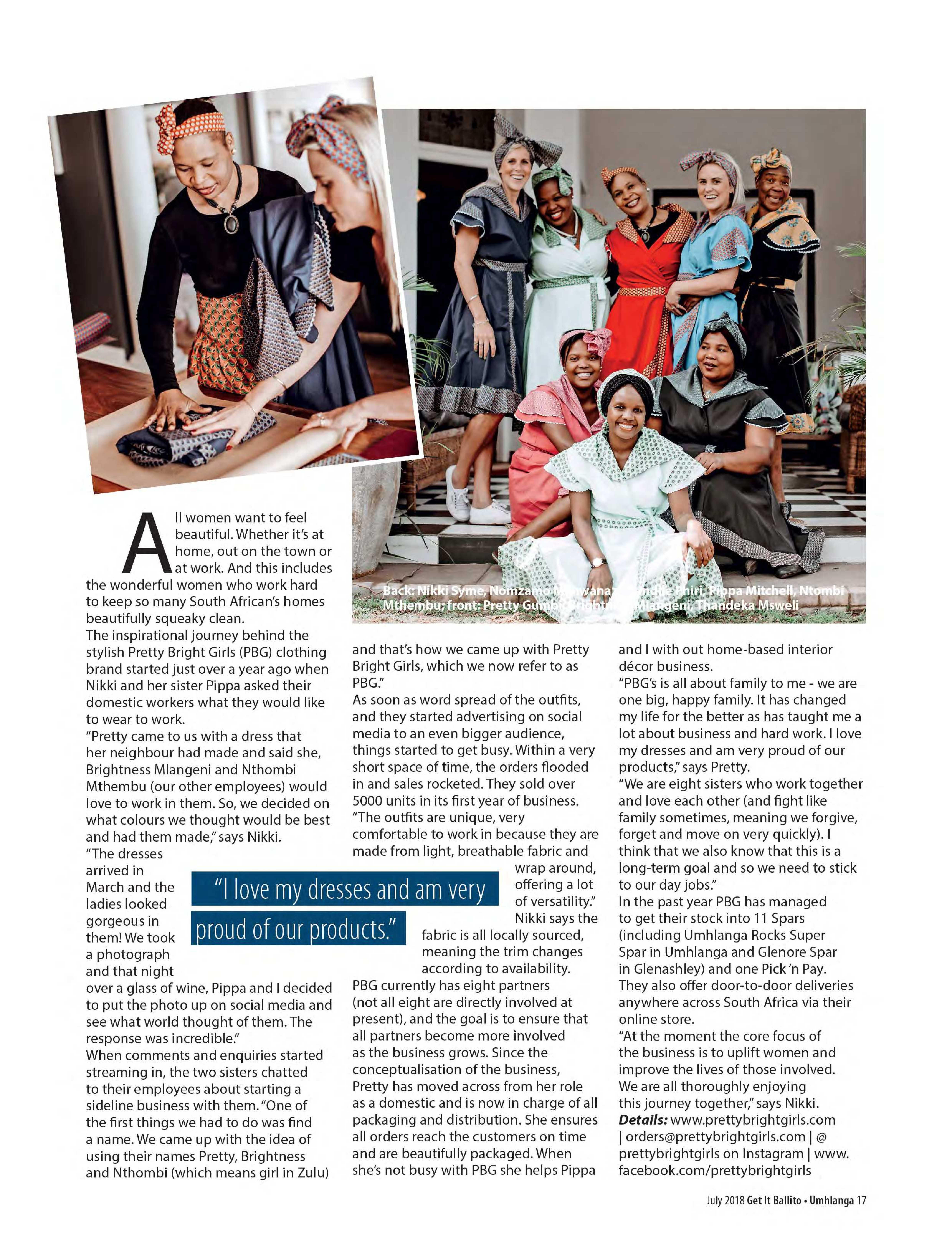 get-magazine-ballitoumhlanga-july-2018-epapers-page-19