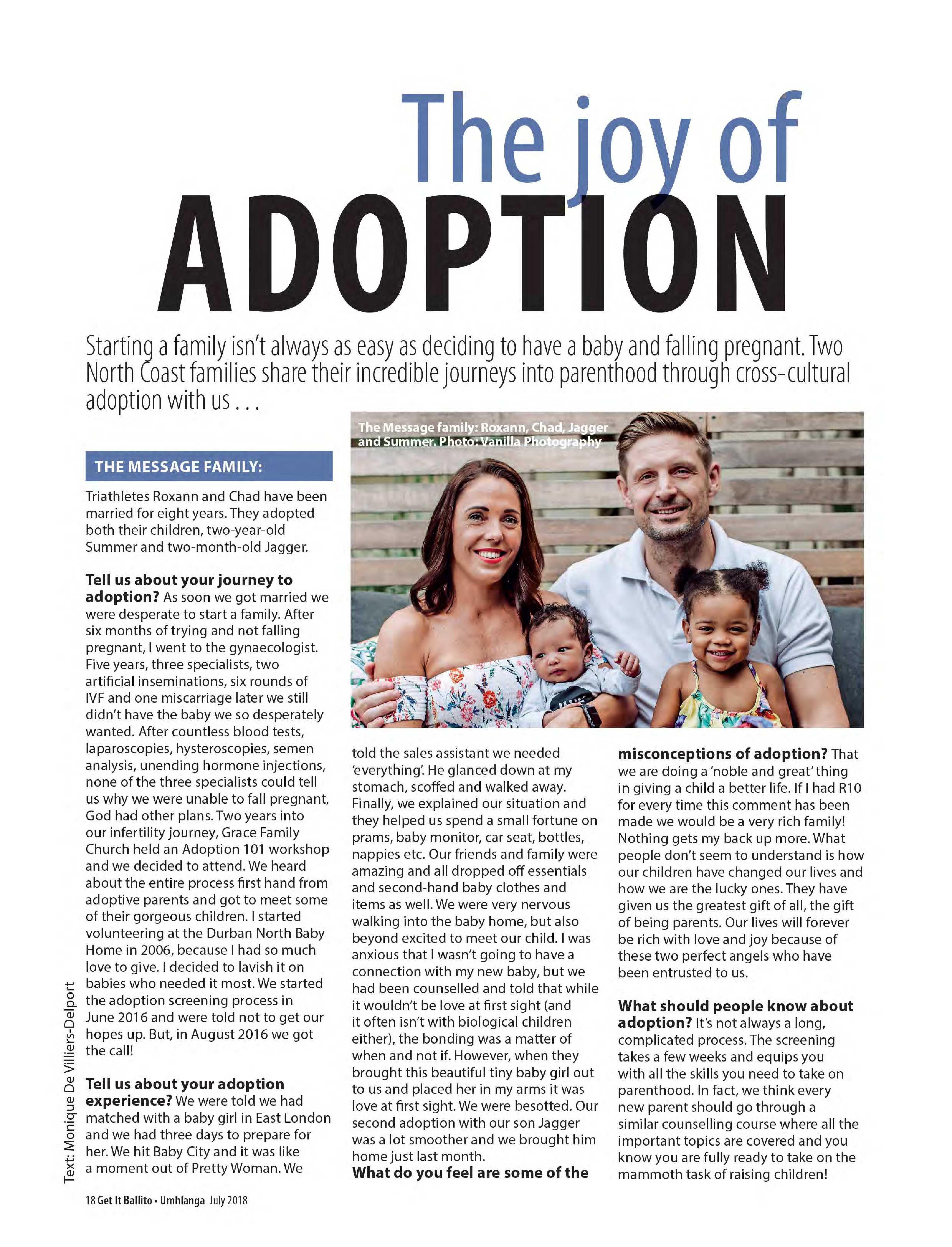 get-magazine-ballitoumhlanga-july-2018-epapers-page-20