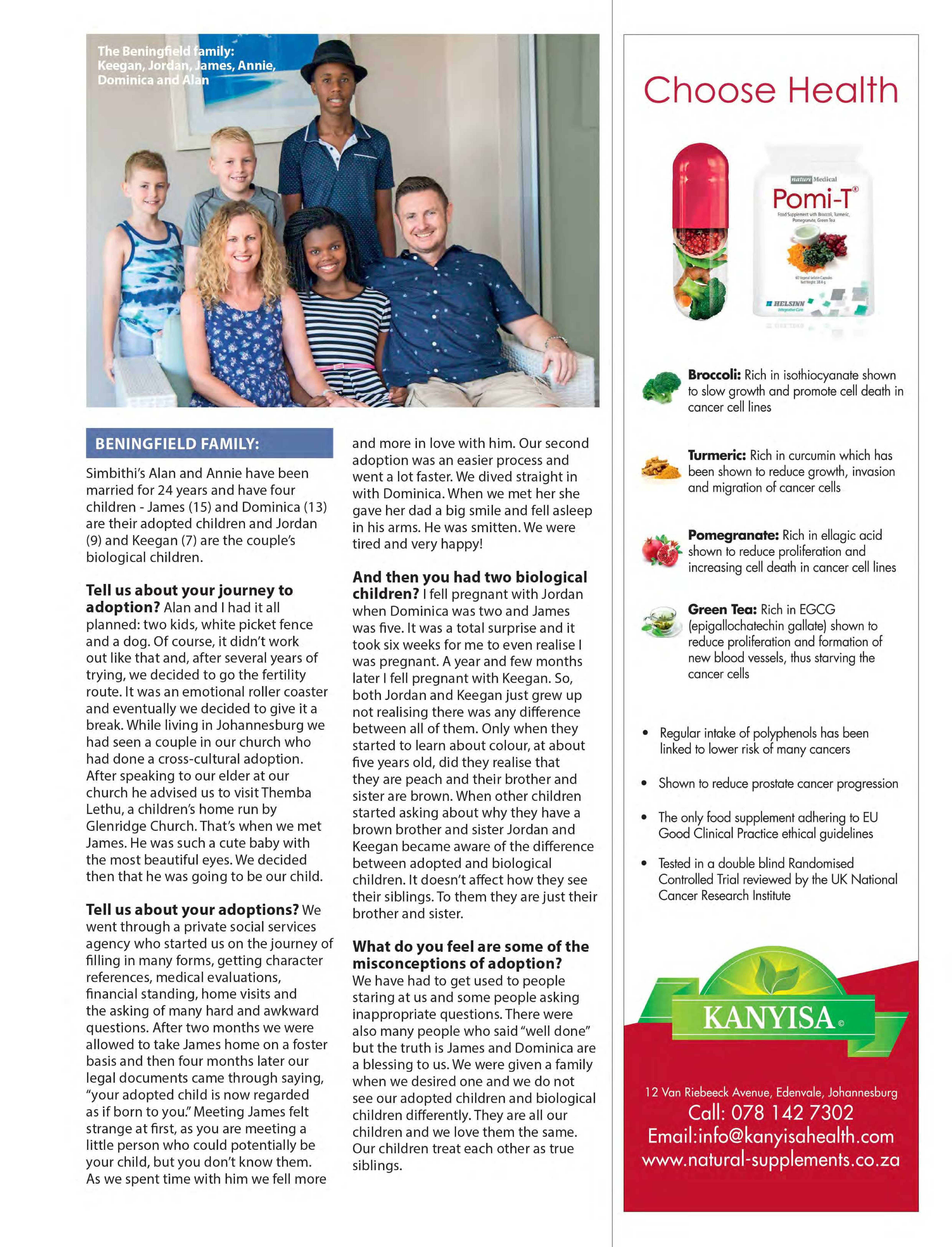 get-magazine-ballitoumhlanga-july-2018-epapers-page-21