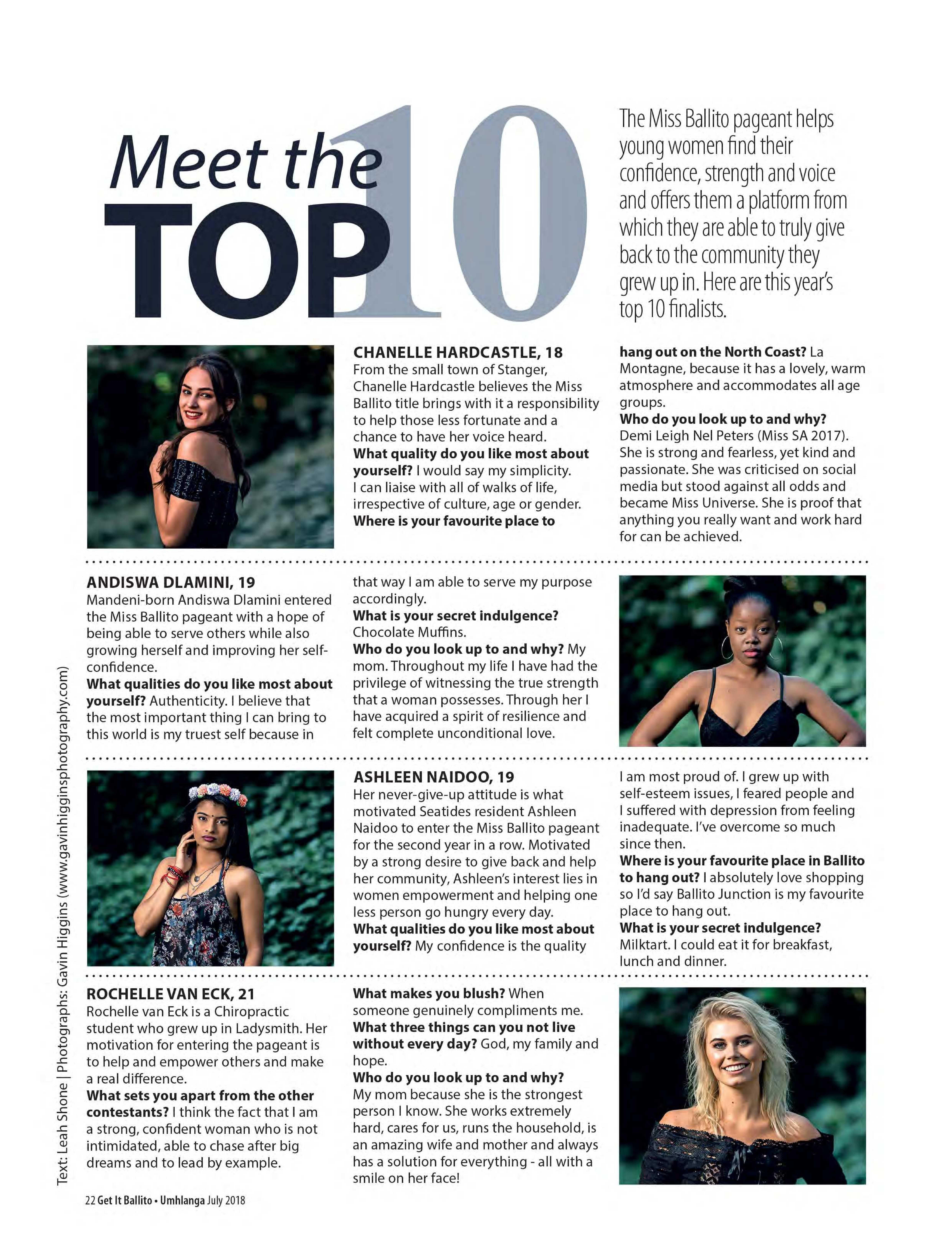 get-magazine-ballitoumhlanga-july-2018-epapers-page-24