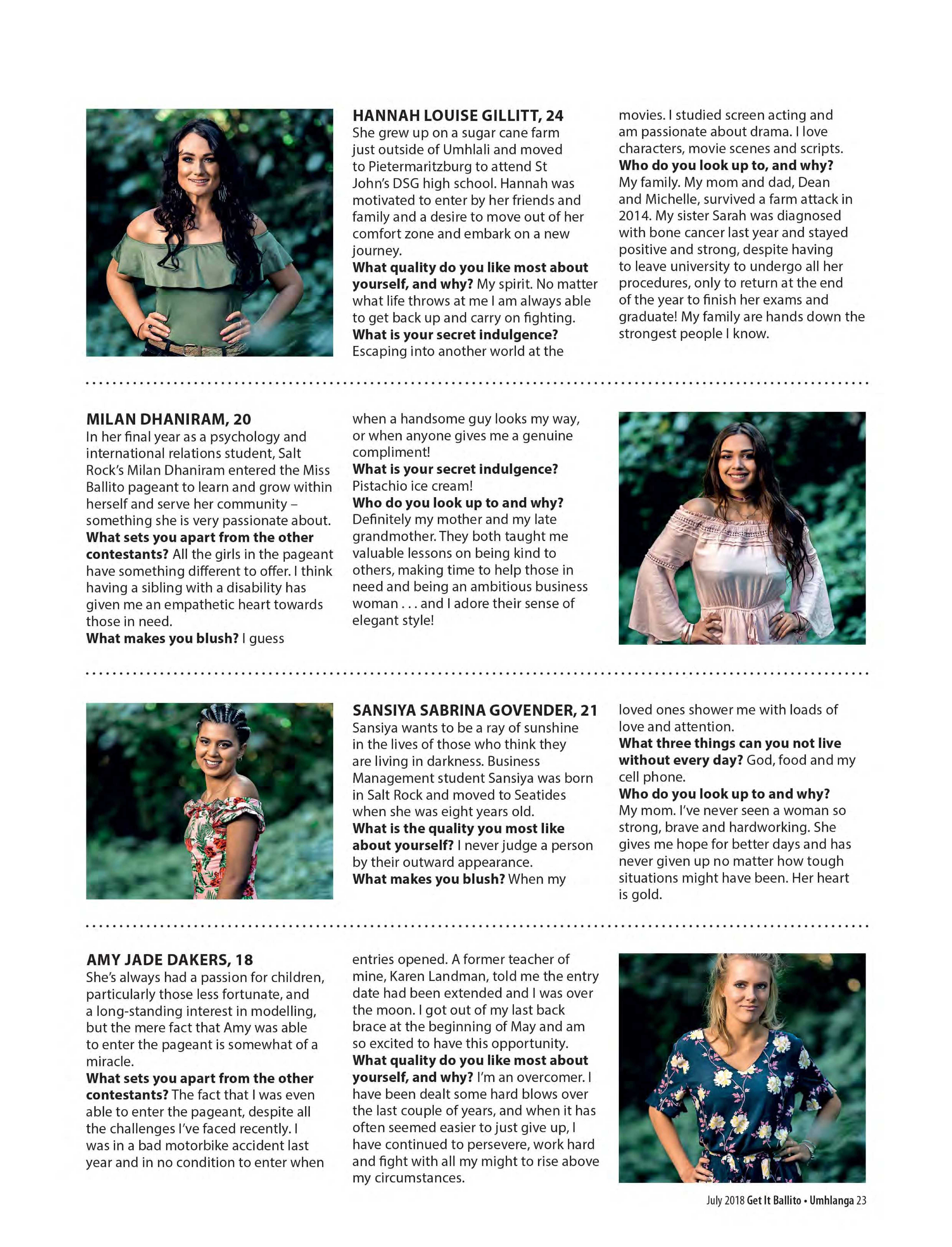 get-magazine-ballitoumhlanga-july-2018-epapers-page-25