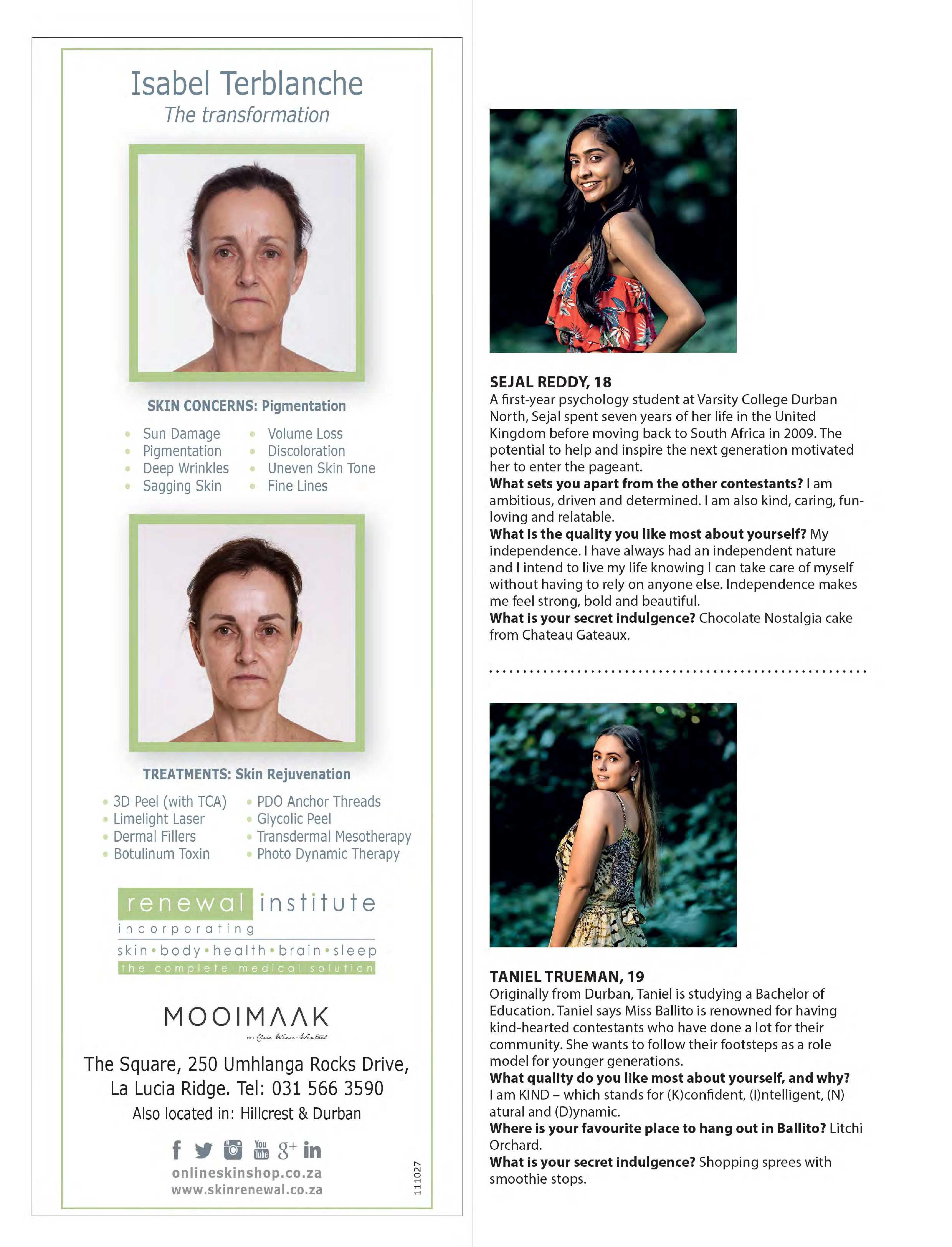 get-magazine-ballitoumhlanga-july-2018-epapers-page-26
