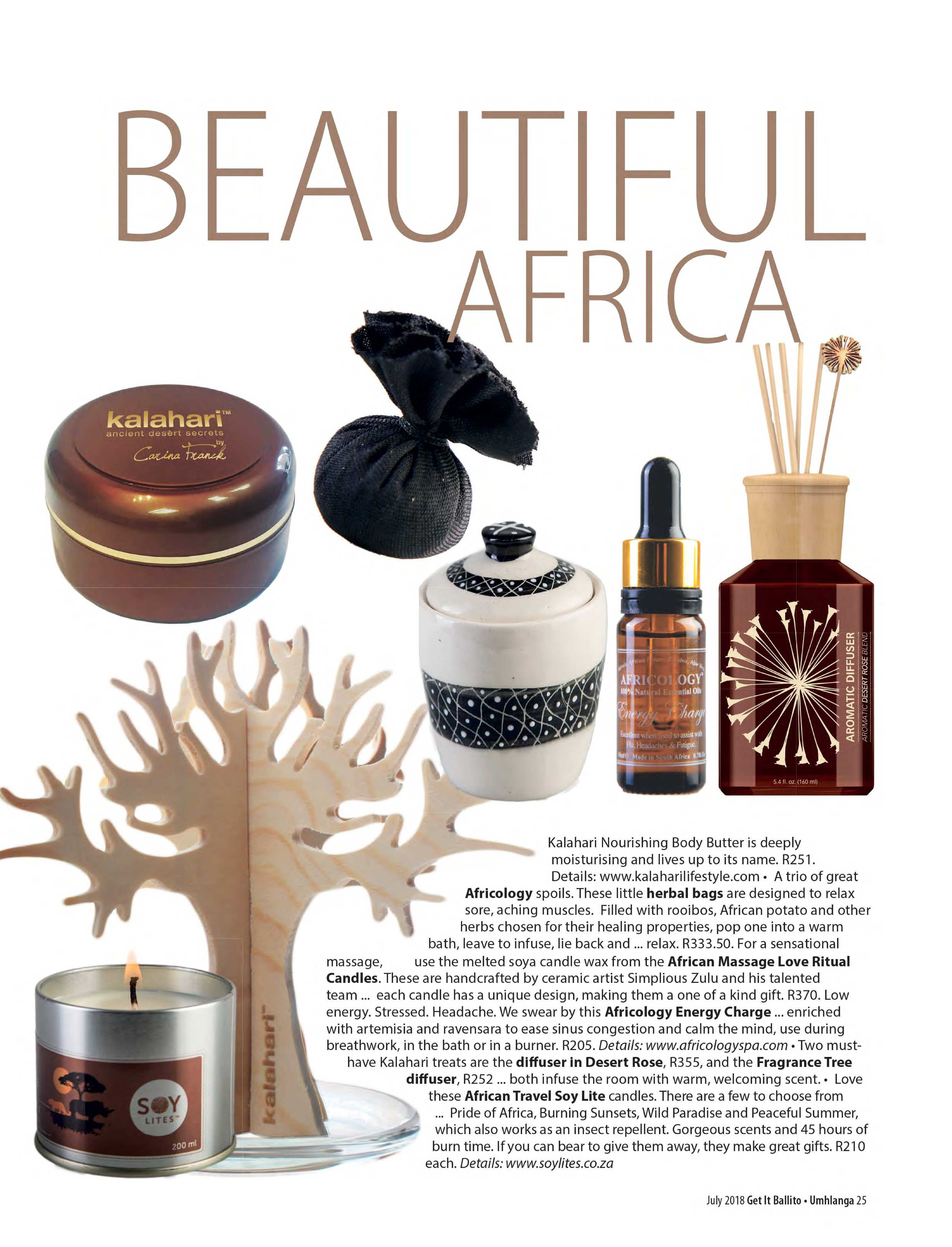 get-magazine-ballitoumhlanga-july-2018-epapers-page-27