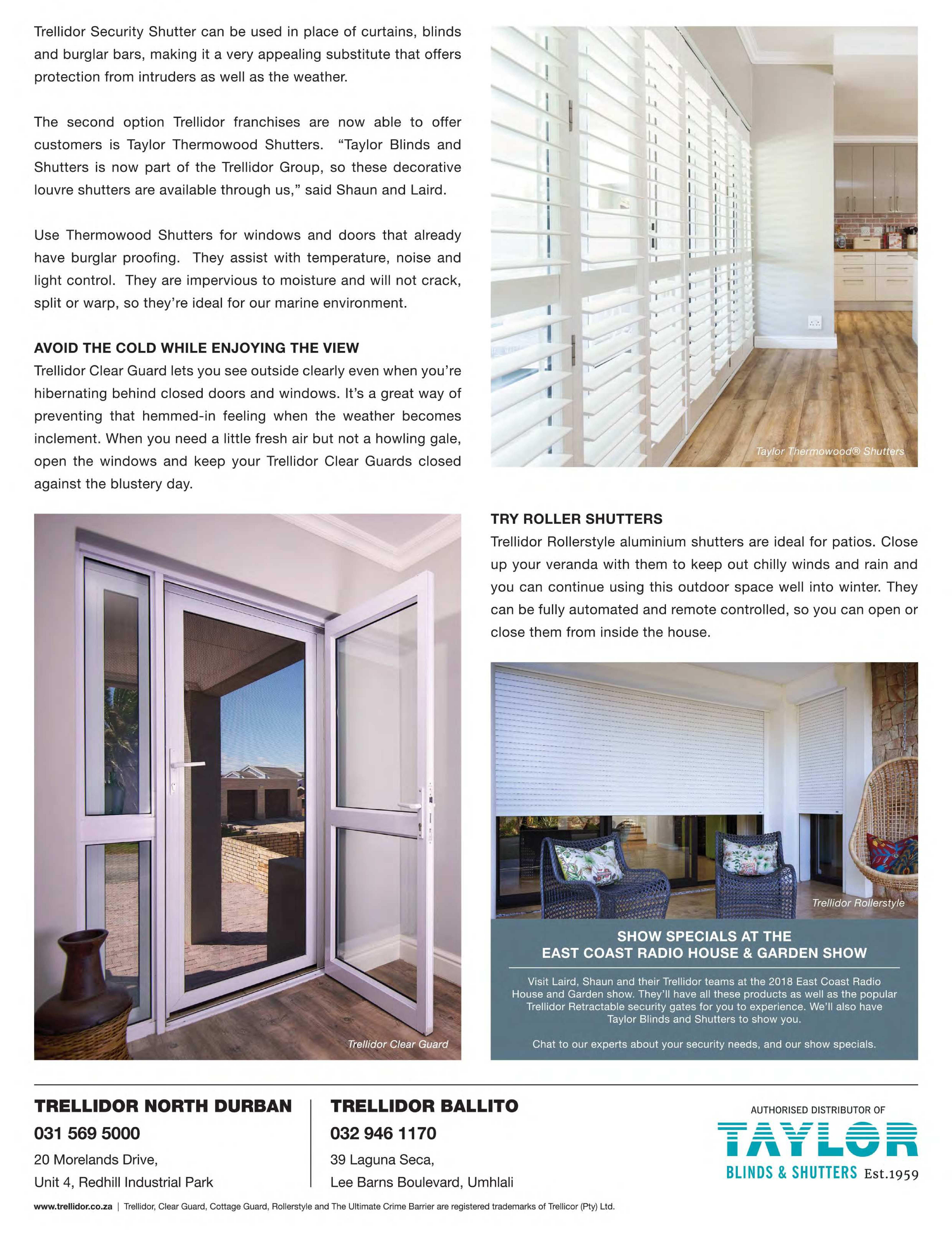 get-magazine-ballitoumhlanga-july-2018-epapers-page-3