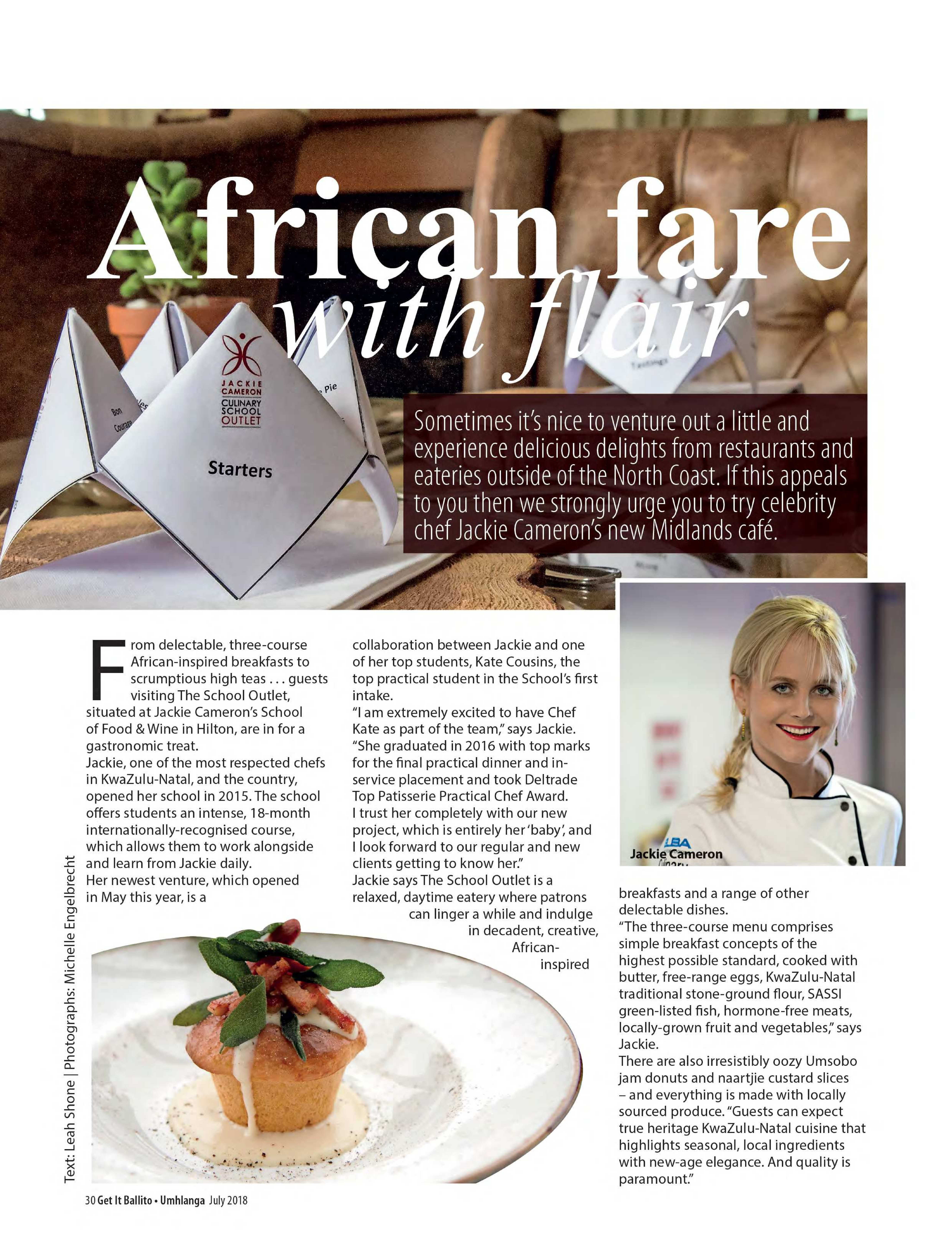 get-magazine-ballitoumhlanga-july-2018-epapers-page-32