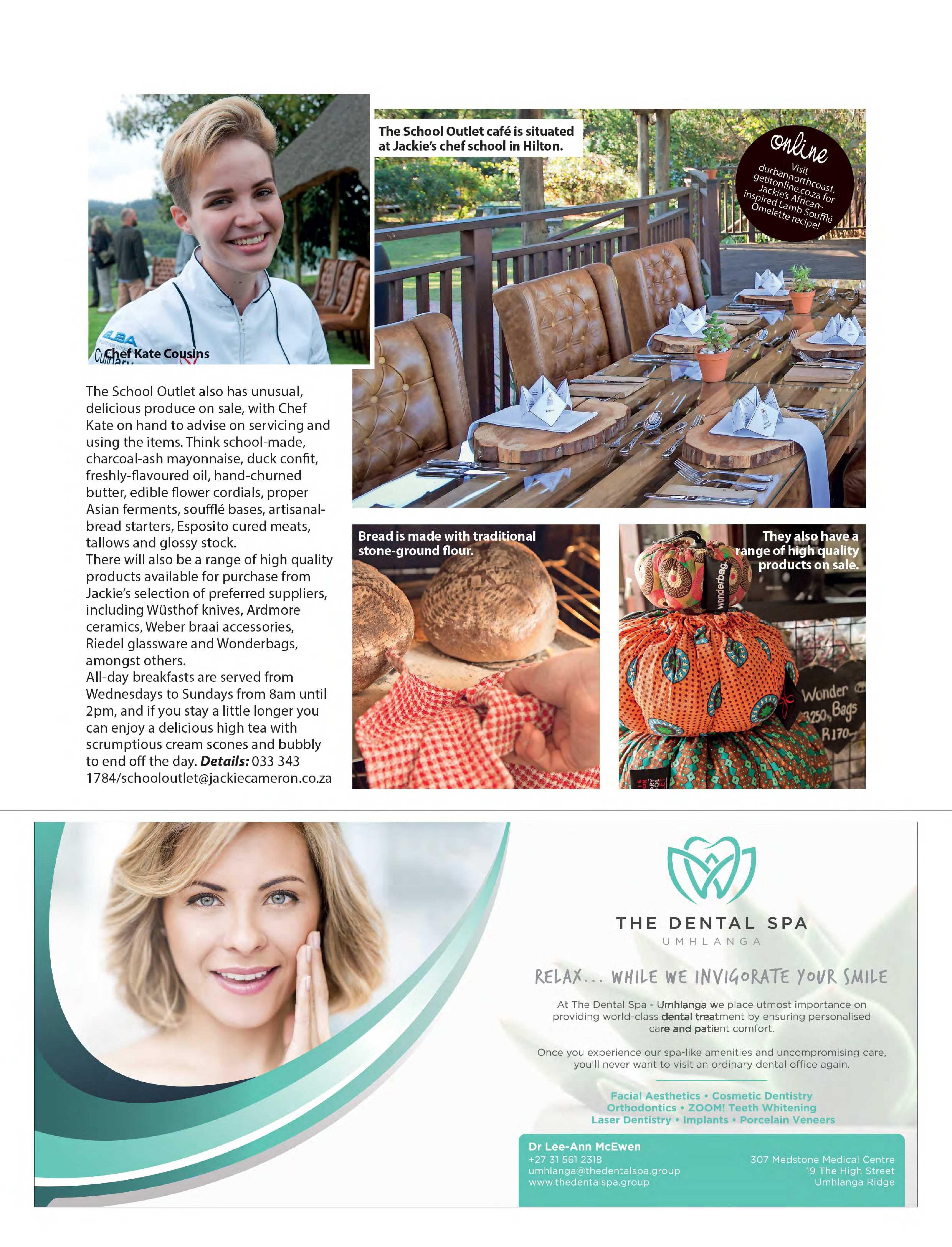 get-magazine-ballitoumhlanga-july-2018-epapers-page-33
