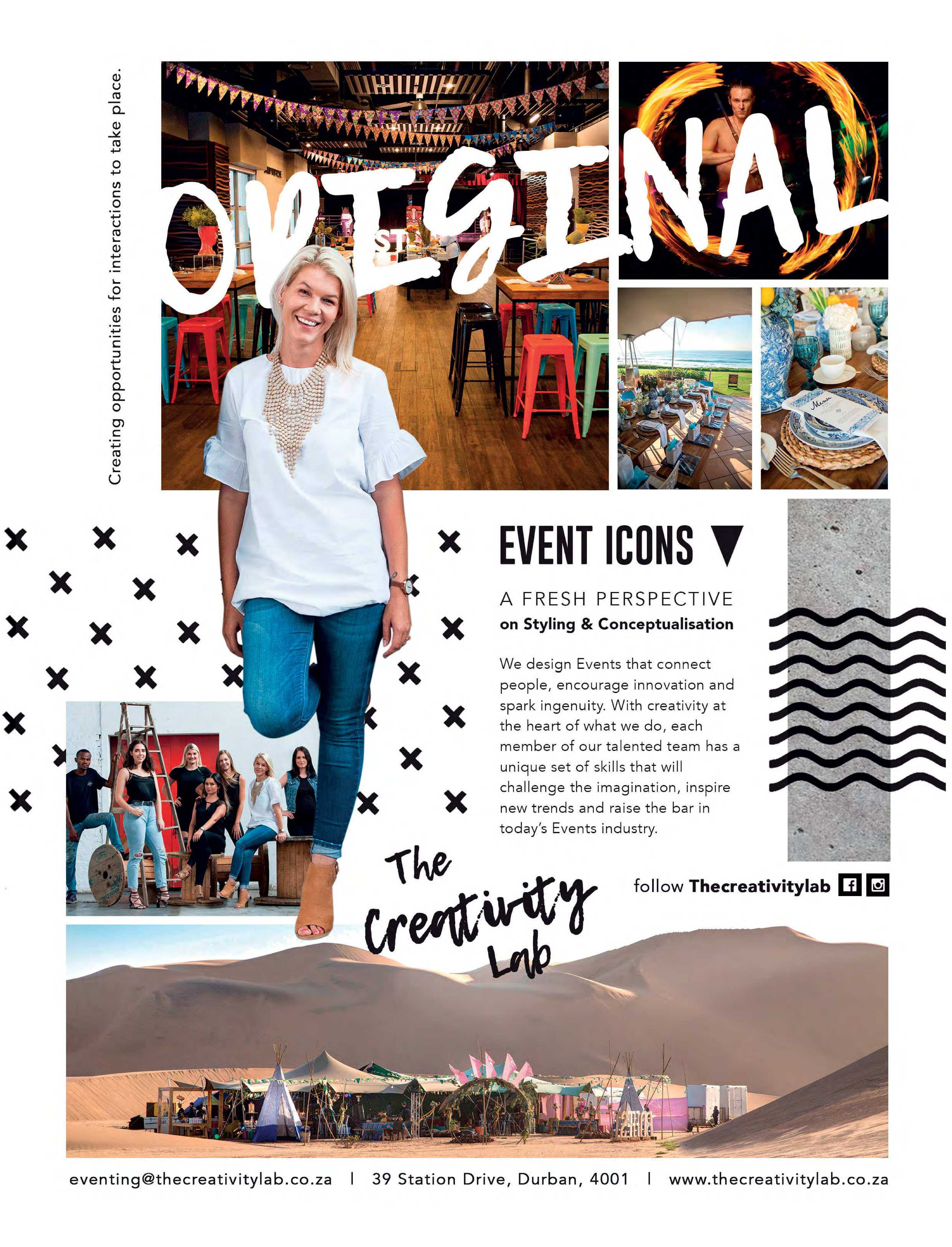 get-magazine-ballitoumhlanga-july-2018-epapers-page-36
