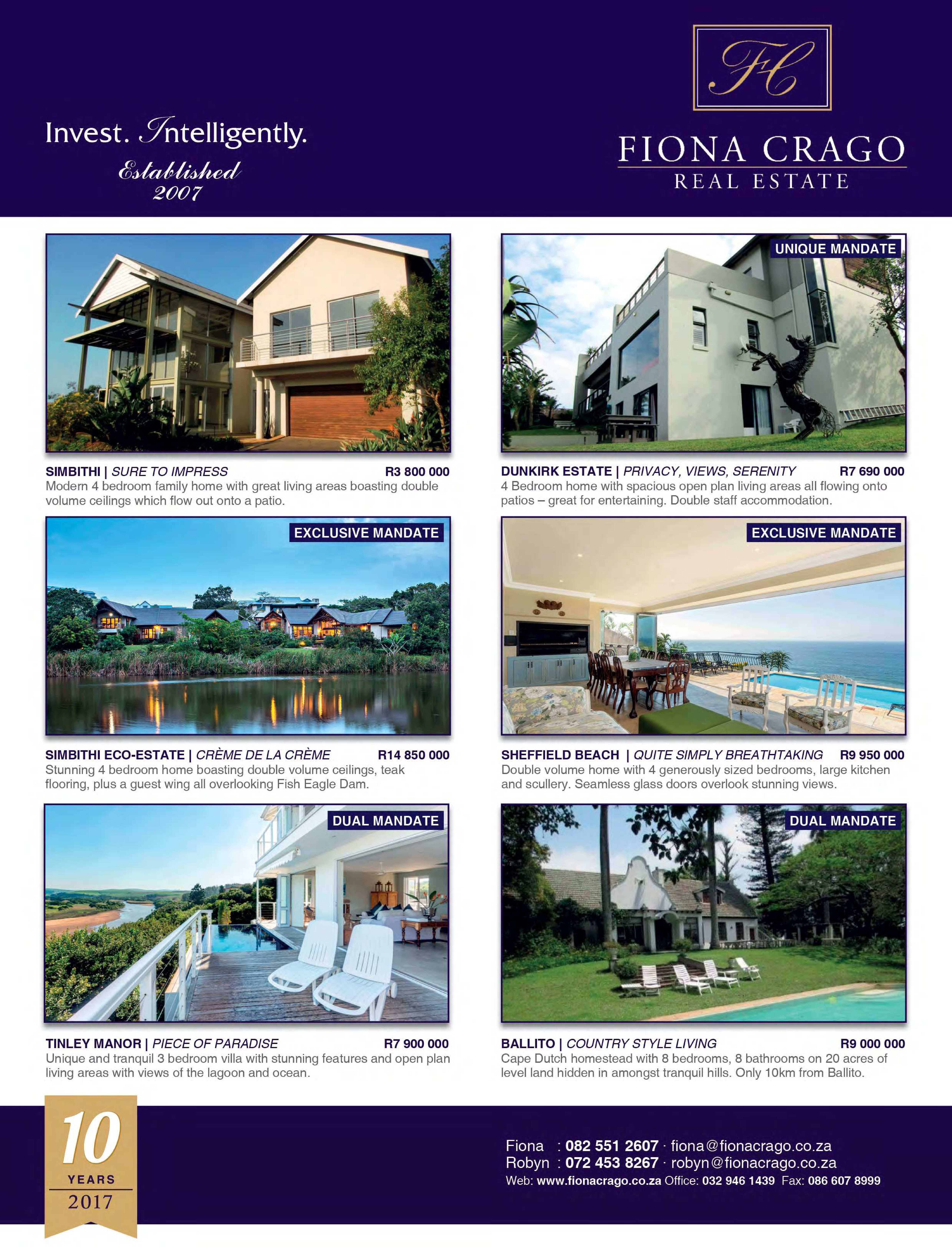 get-magazine-ballitoumhlanga-july-2018-epapers-page-4