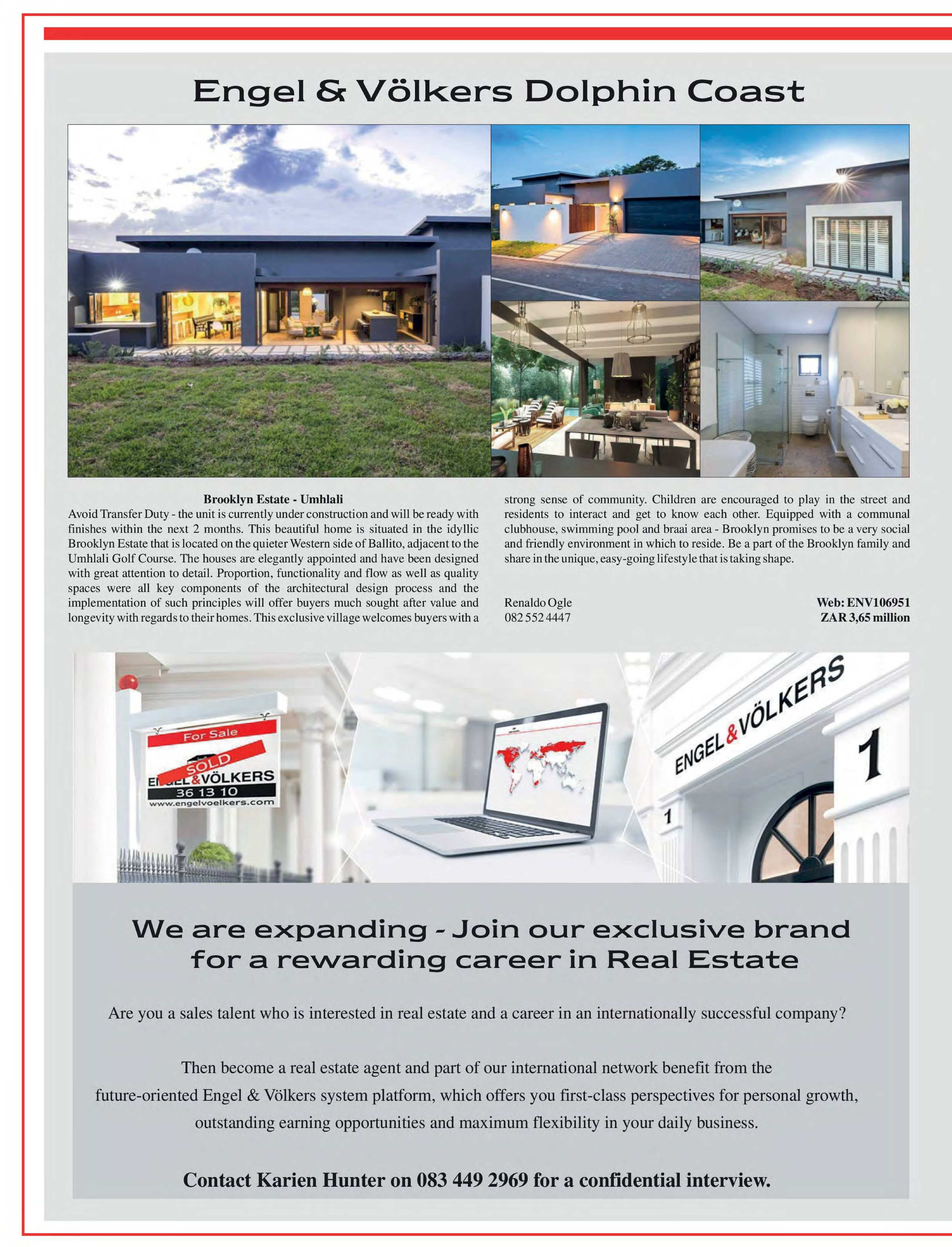get-magazine-ballitoumhlanga-july-2018-epapers-page-40