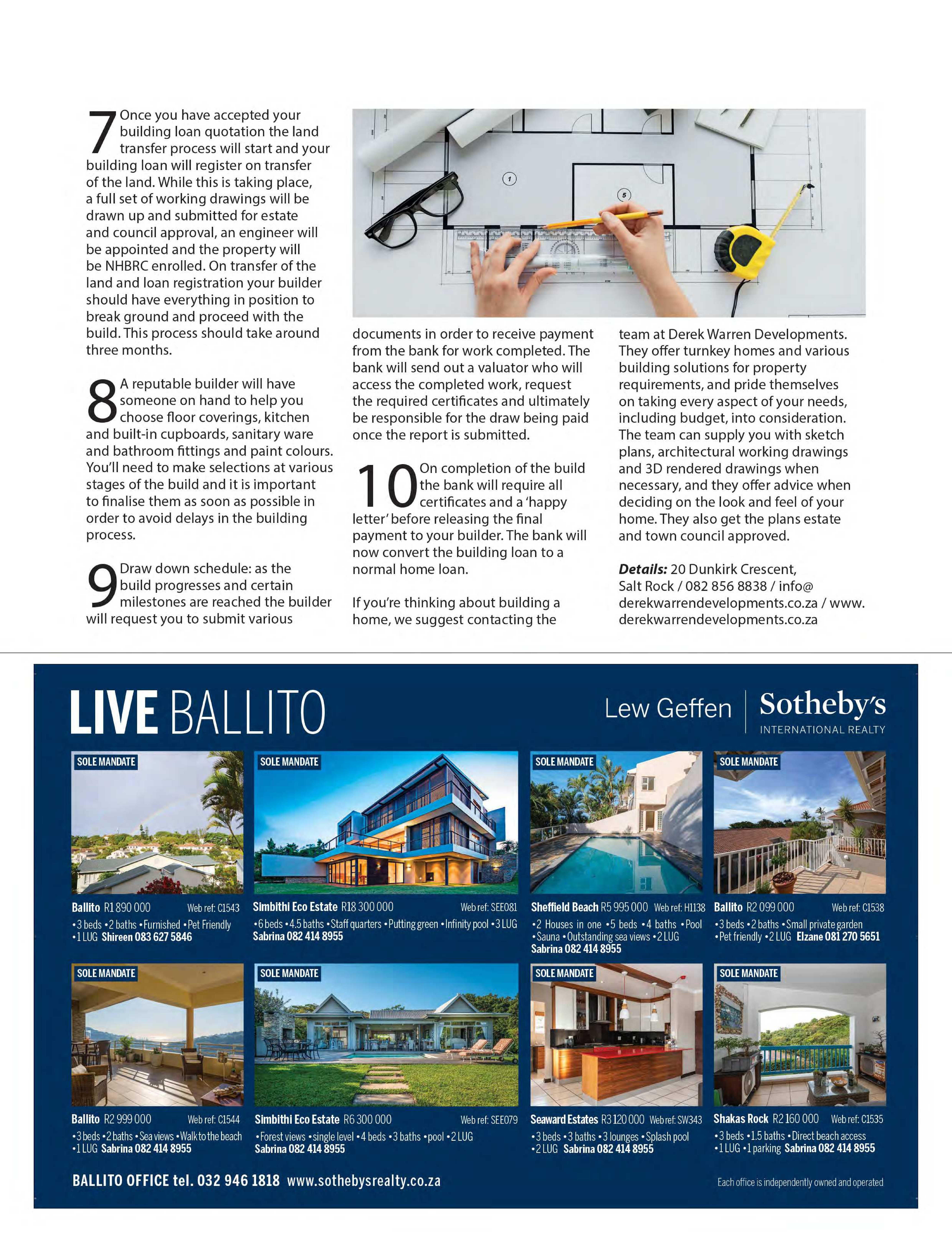 get-magazine-ballitoumhlanga-july-2018-epapers-page-43