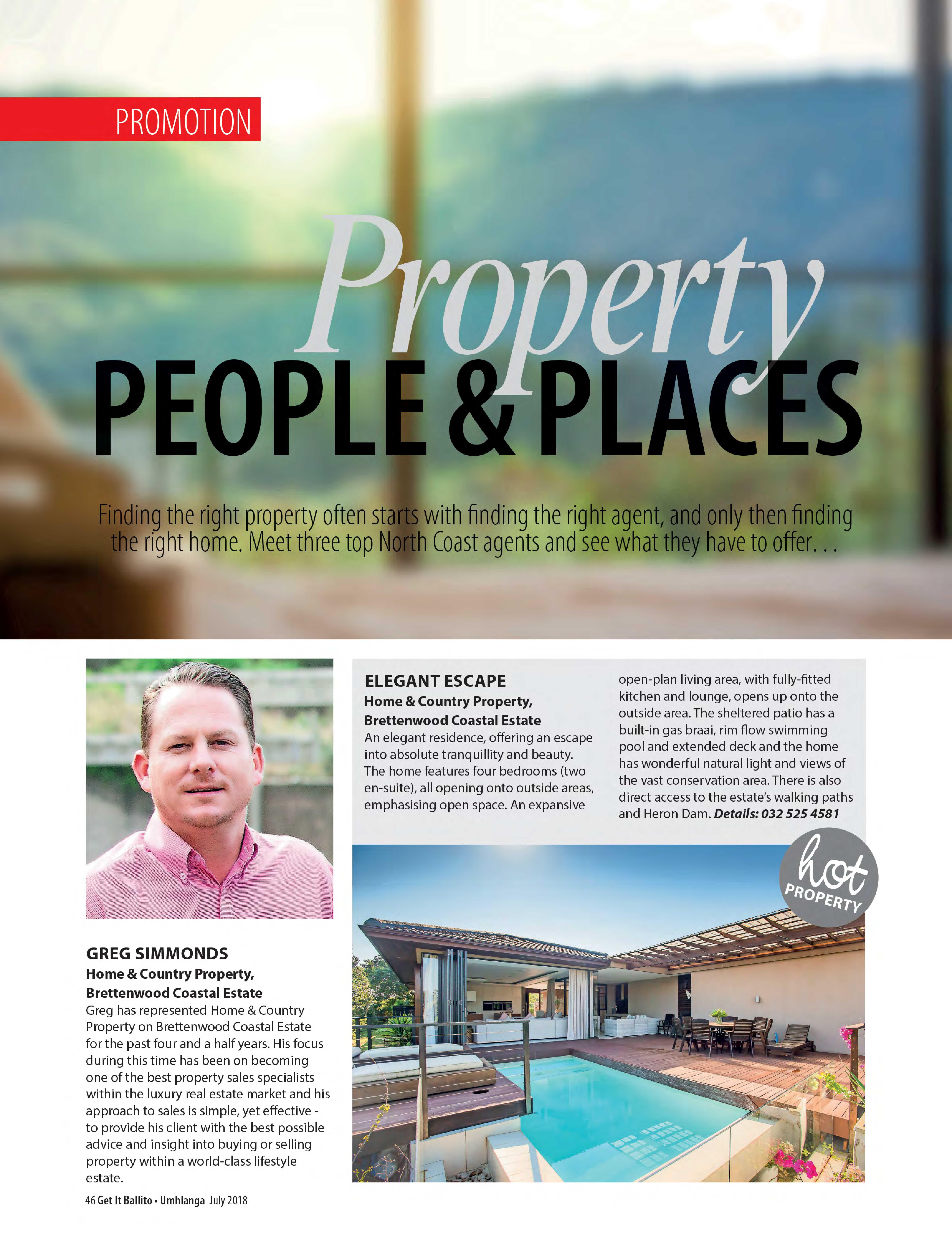 get-magazine-ballitoumhlanga-july-2018-epapers-page-48