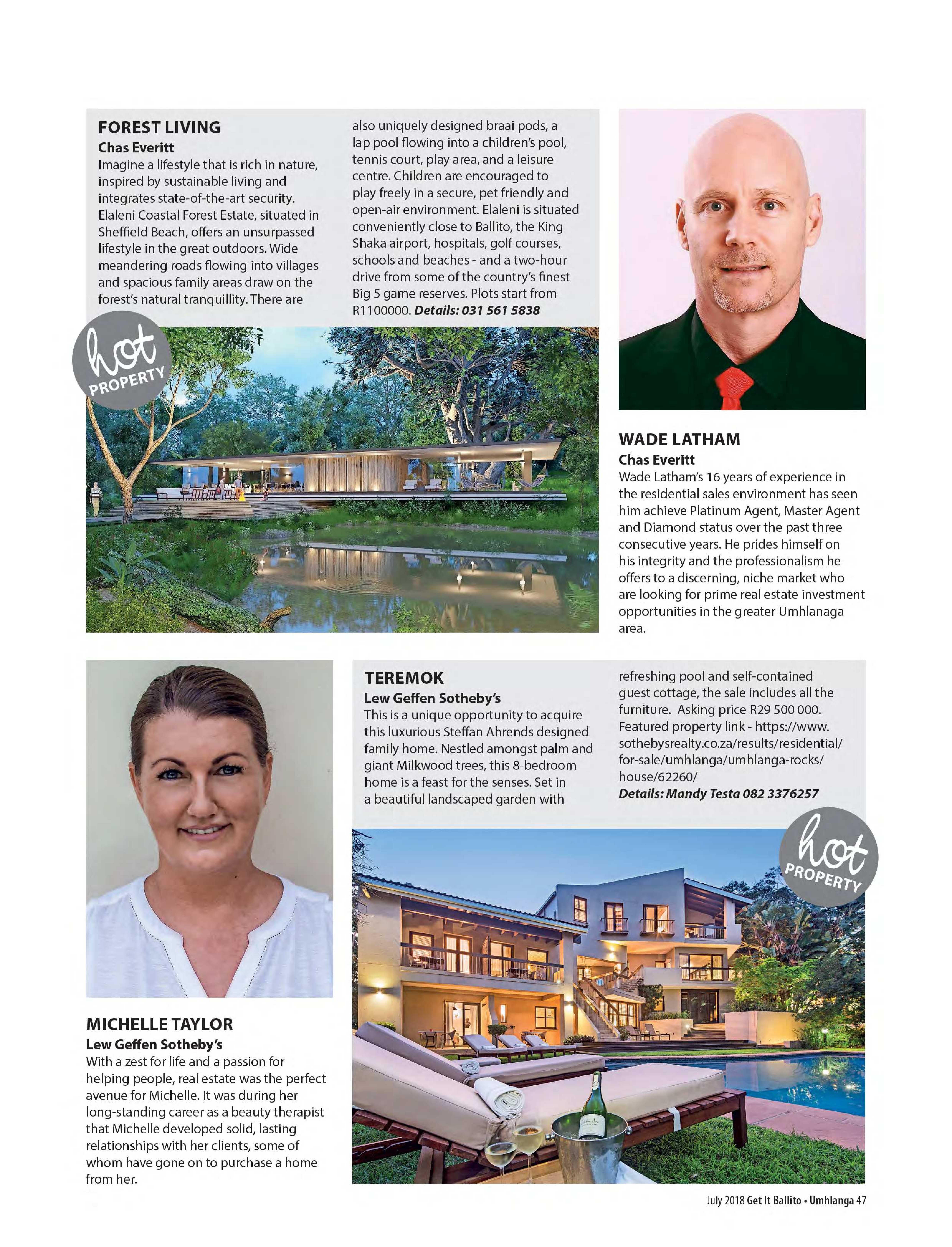 get-magazine-ballitoumhlanga-july-2018-epapers-page-49