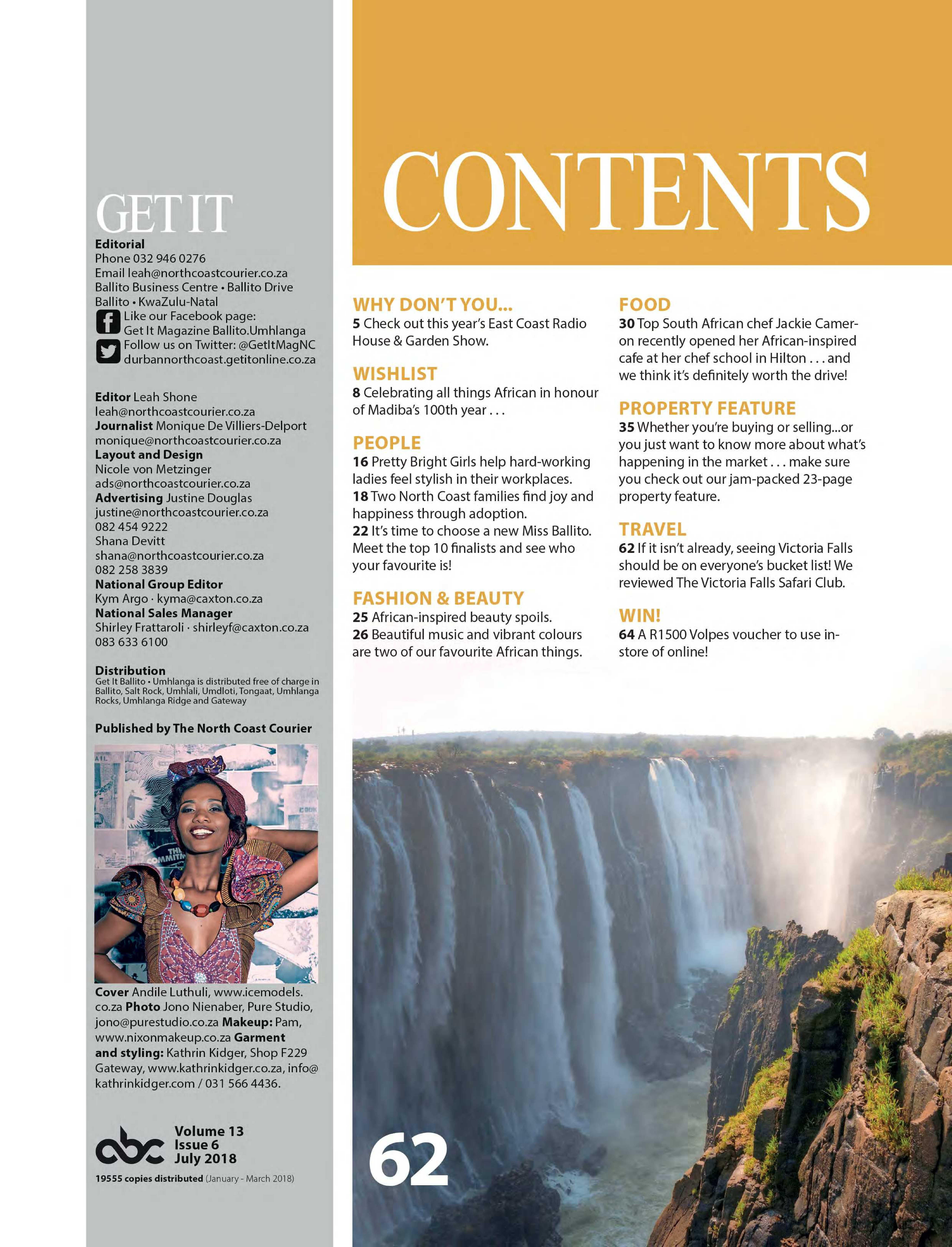 get-magazine-ballitoumhlanga-july-2018-epapers-page-5