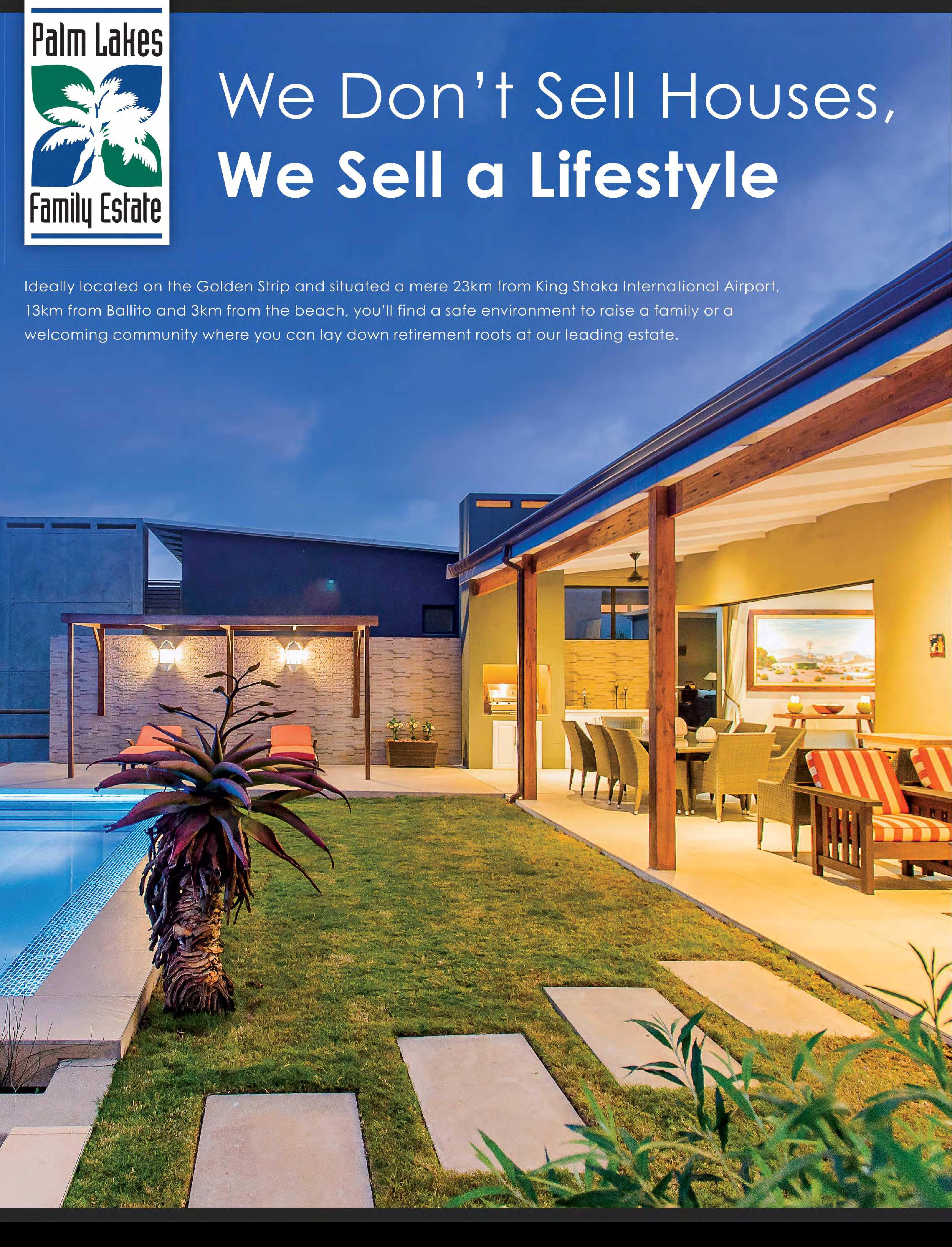 get-magazine-ballitoumhlanga-july-2018-epapers-page-50