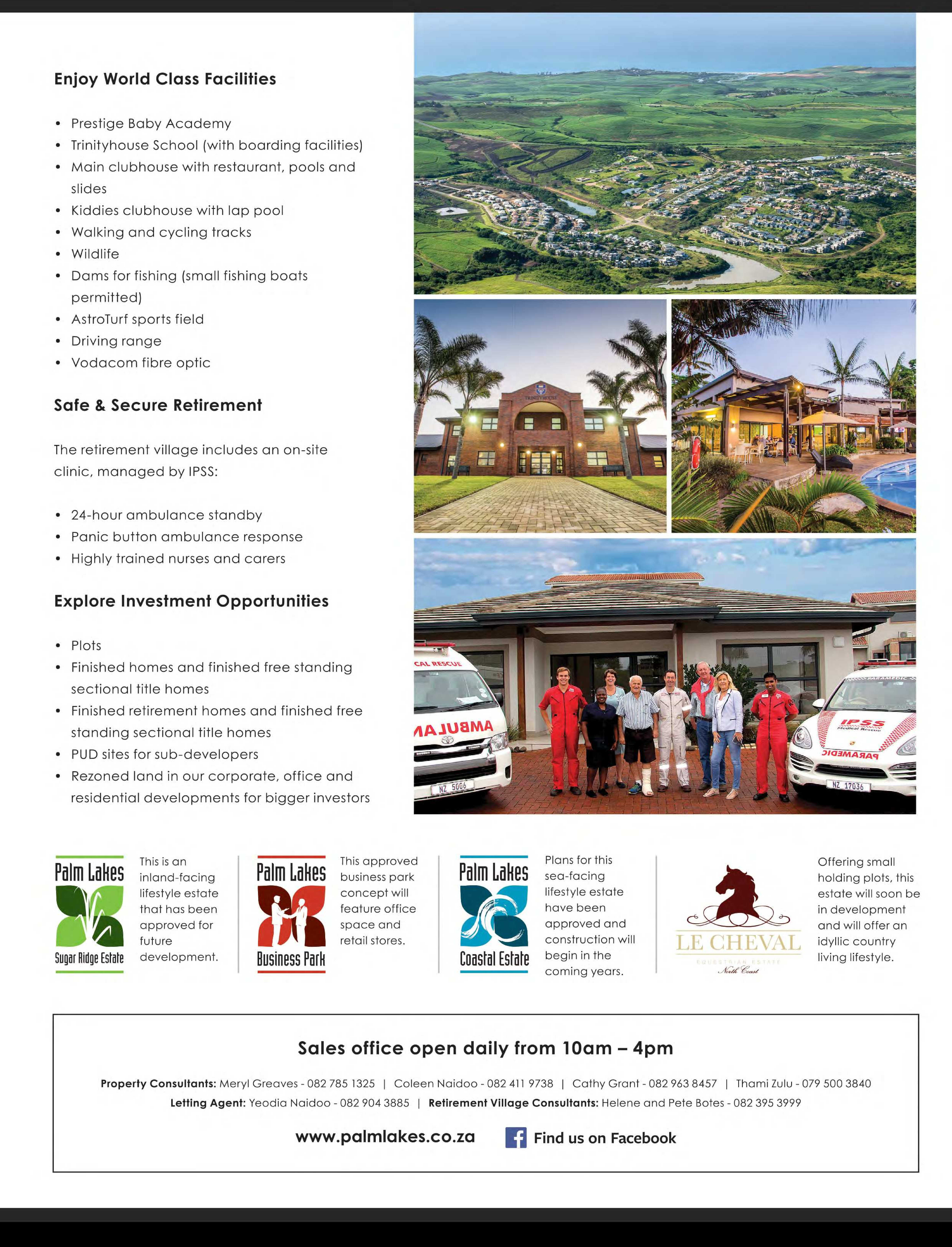 get-magazine-ballitoumhlanga-july-2018-epapers-page-51