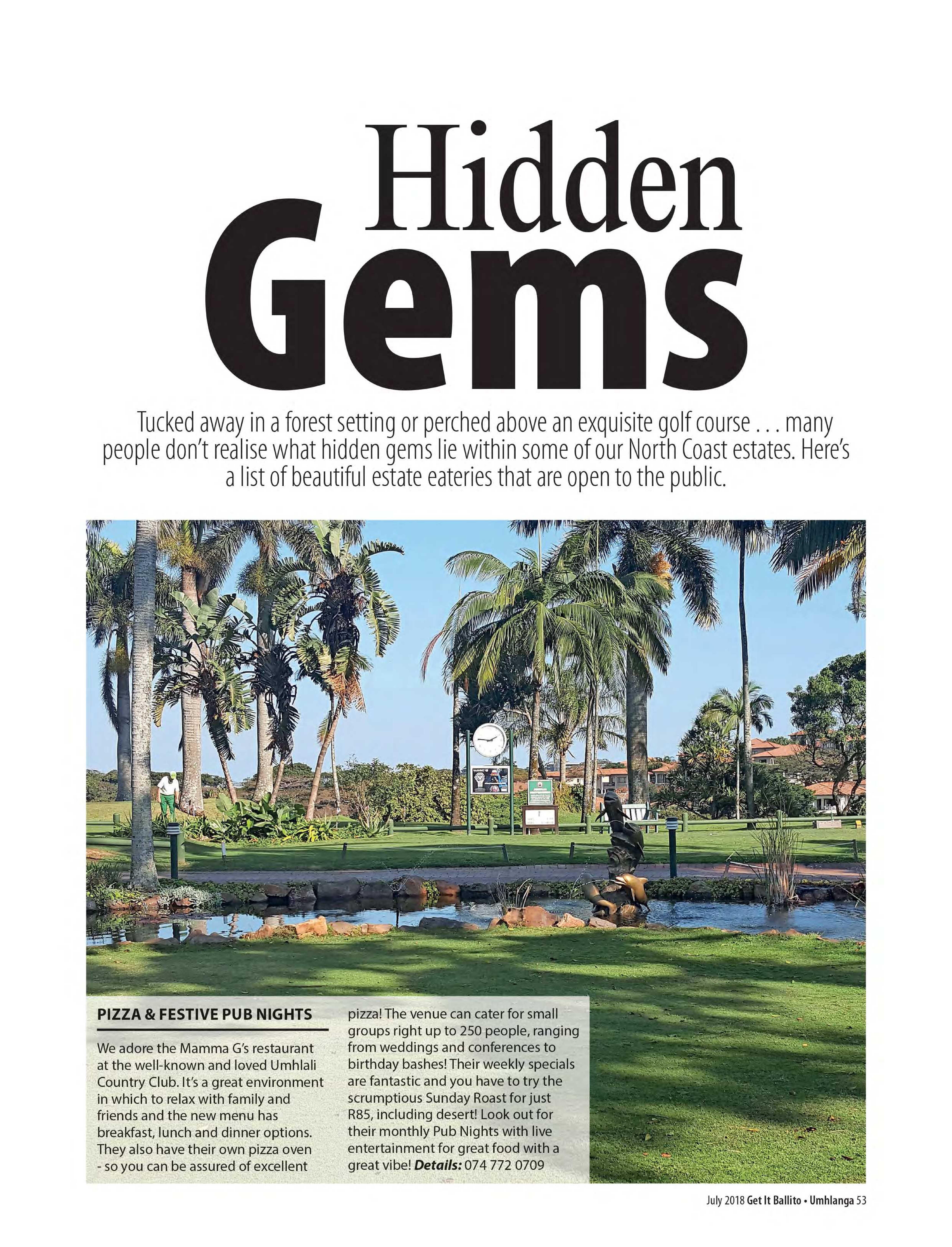 get-magazine-ballitoumhlanga-july-2018-epapers-page-55