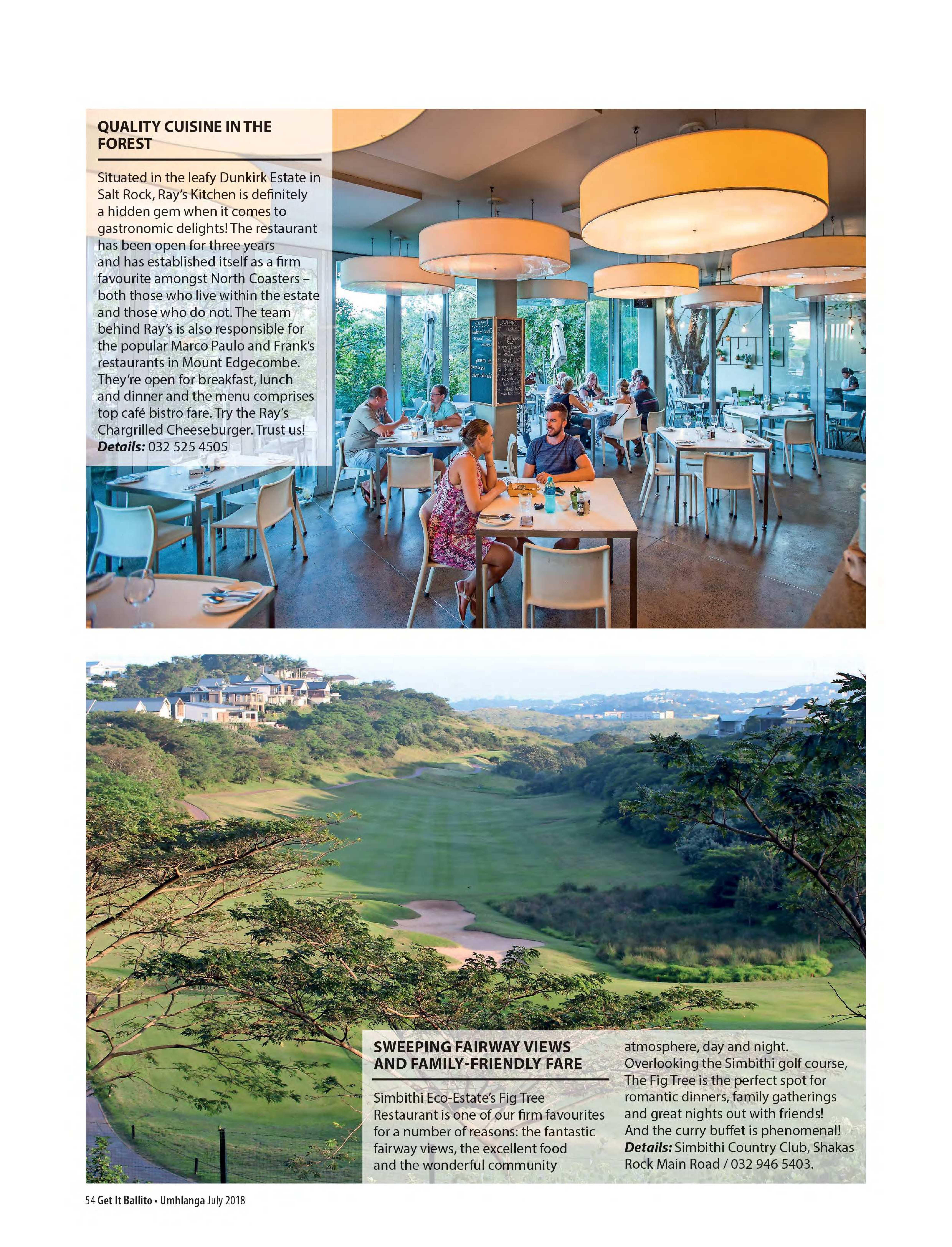 get-magazine-ballitoumhlanga-july-2018-epapers-page-56