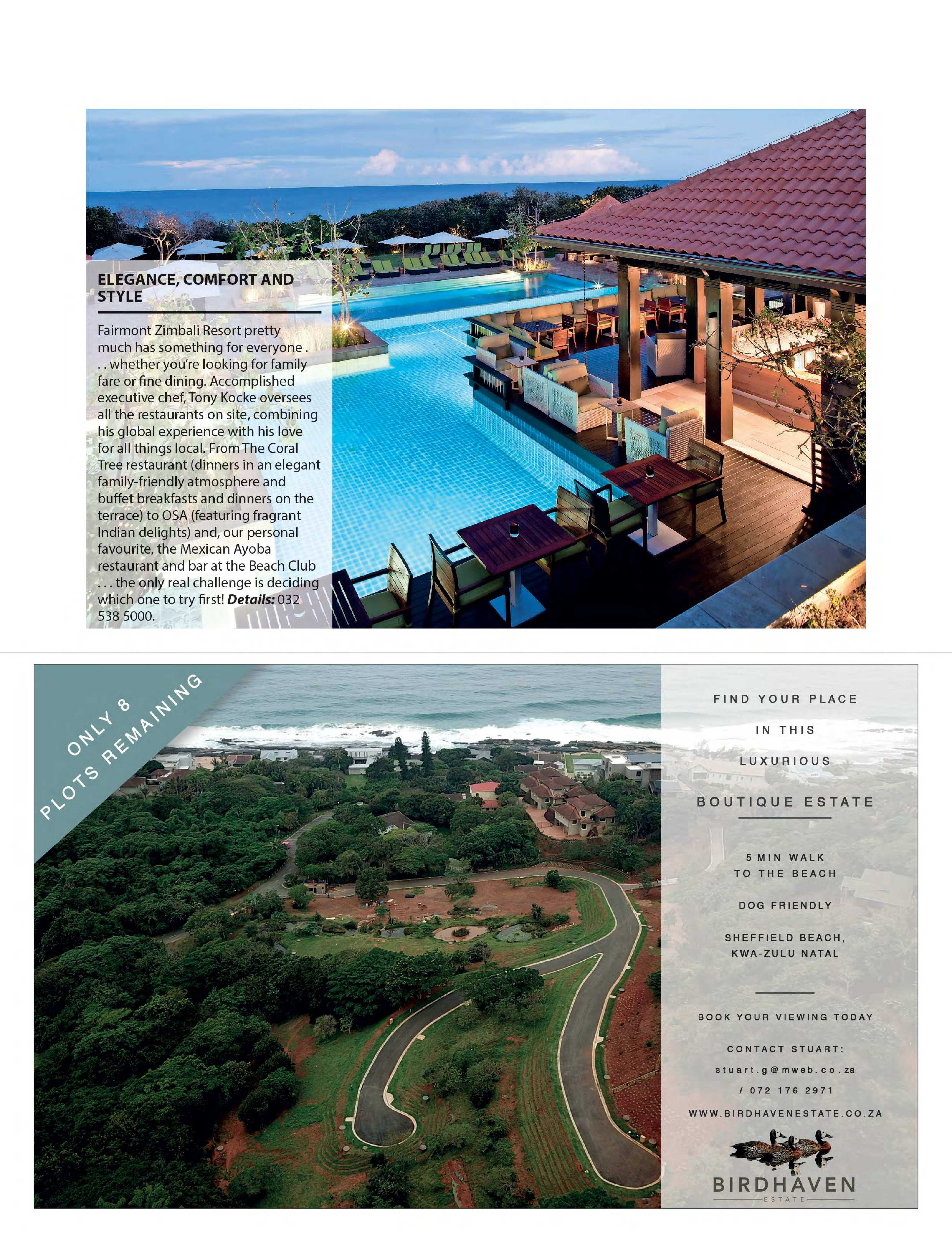 get-magazine-ballitoumhlanga-july-2018-epapers-page-57