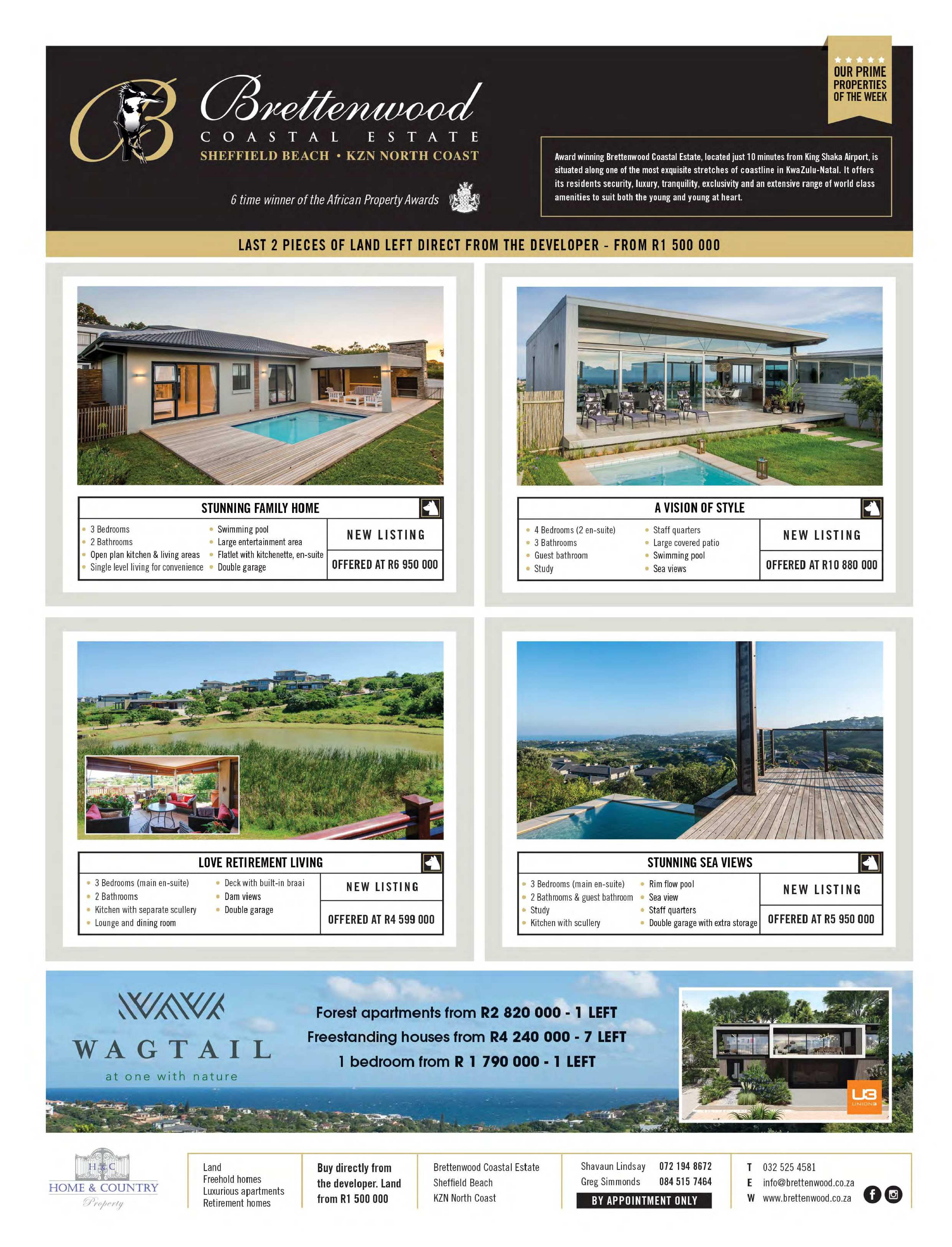 get-magazine-ballitoumhlanga-july-2018-epapers-page-58