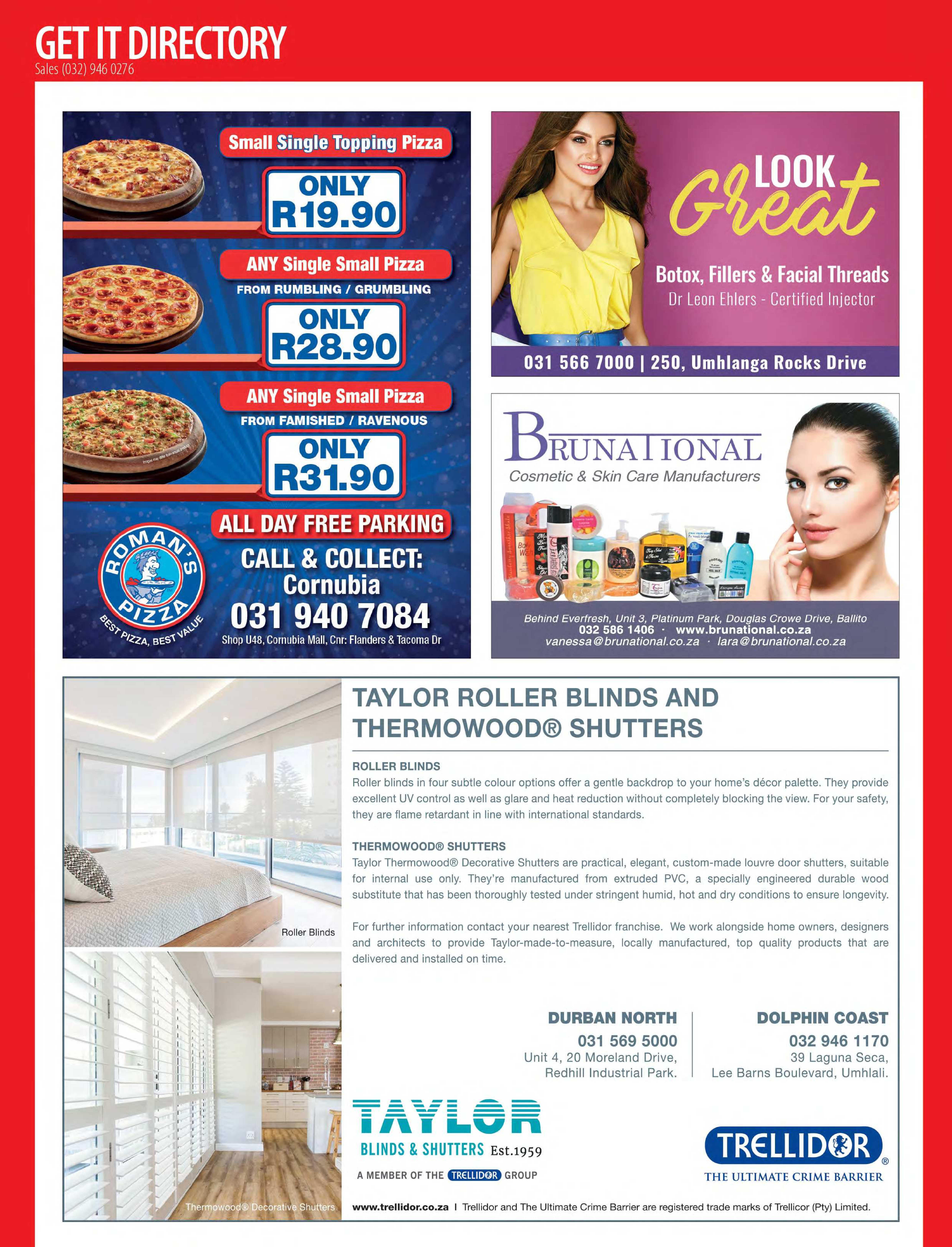 get-magazine-ballitoumhlanga-july-2018-epapers-page-60