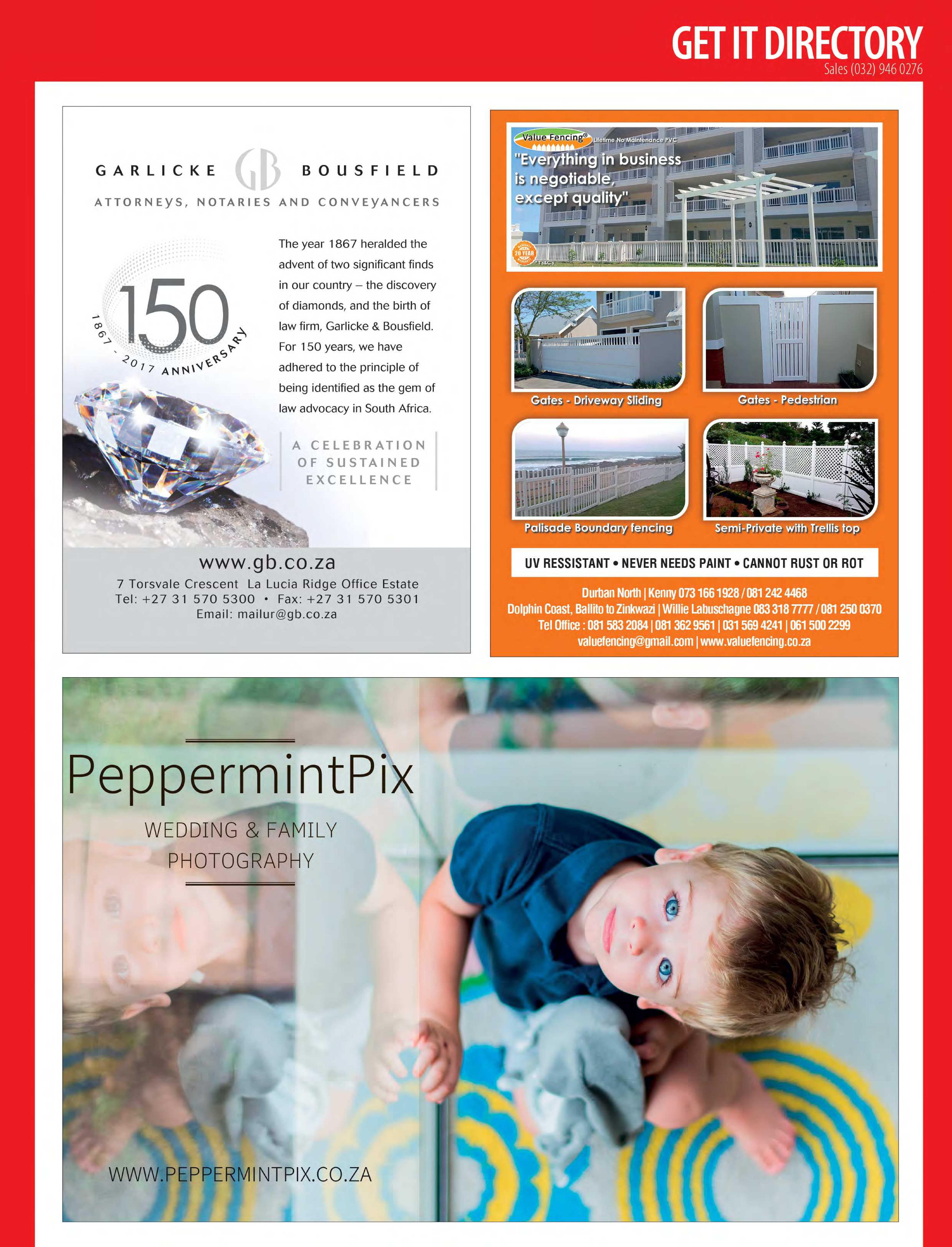 get-magazine-ballitoumhlanga-july-2018-epapers-page-63