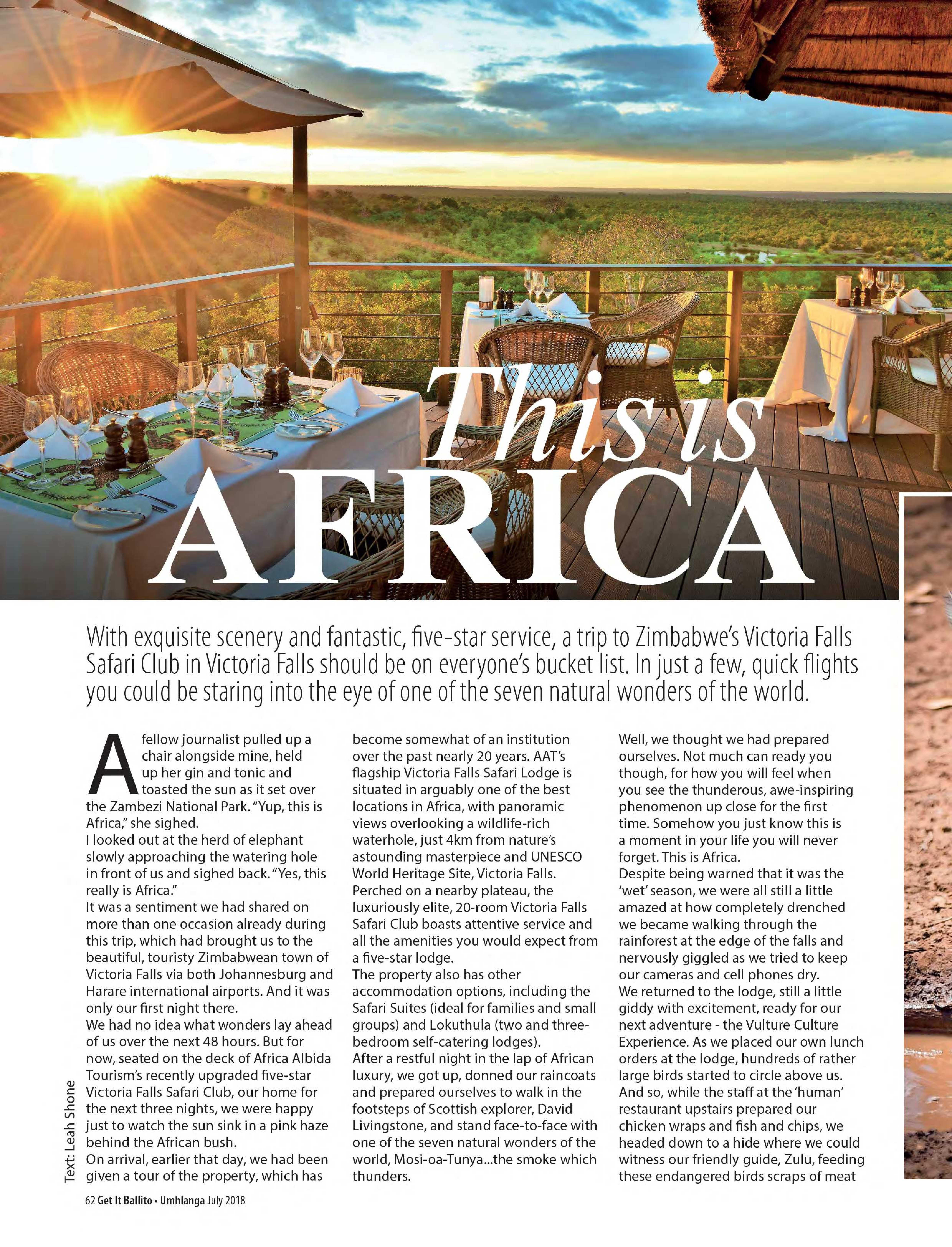 get-magazine-ballitoumhlanga-july-2018-epapers-page-64