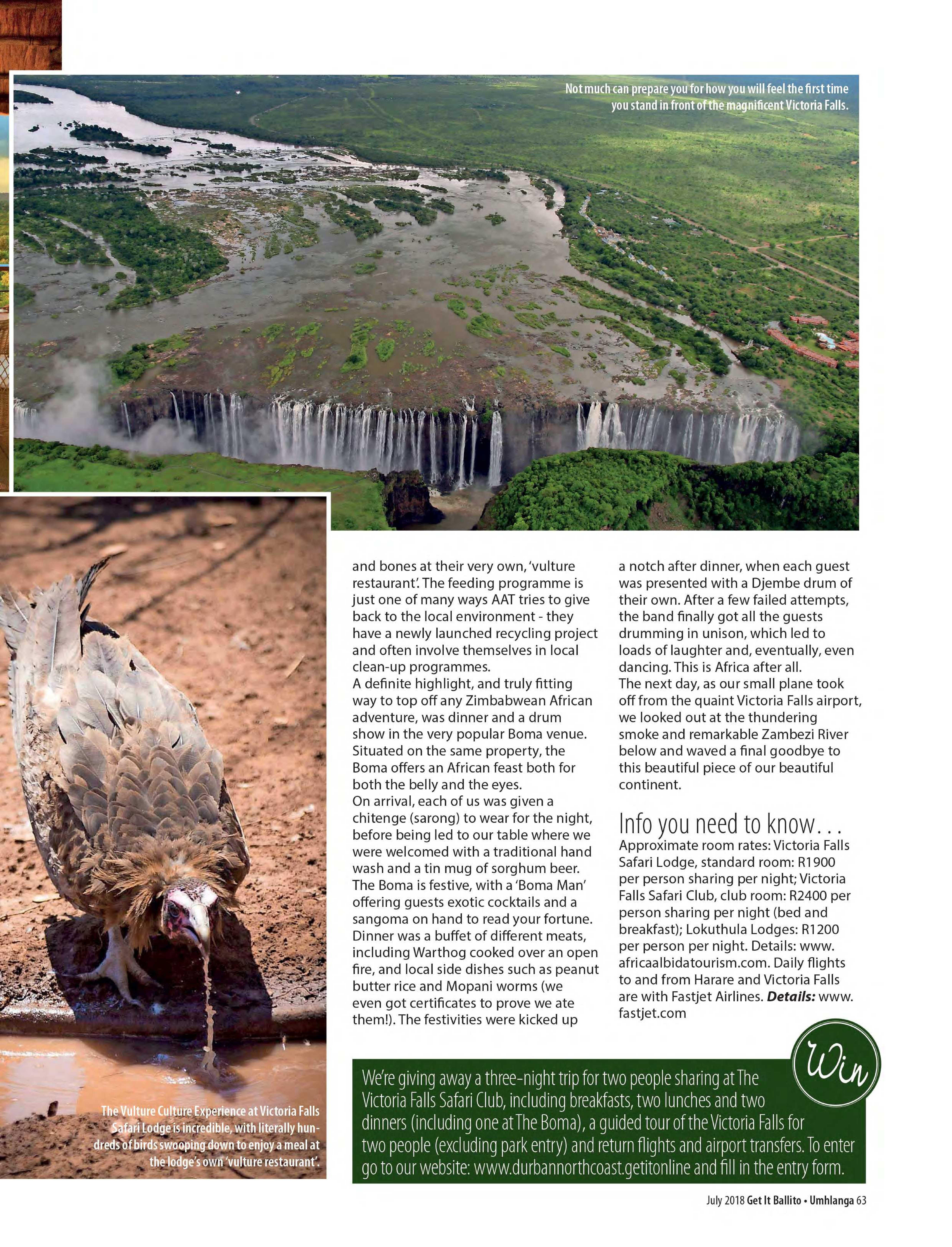 get-magazine-ballitoumhlanga-july-2018-epapers-page-65
