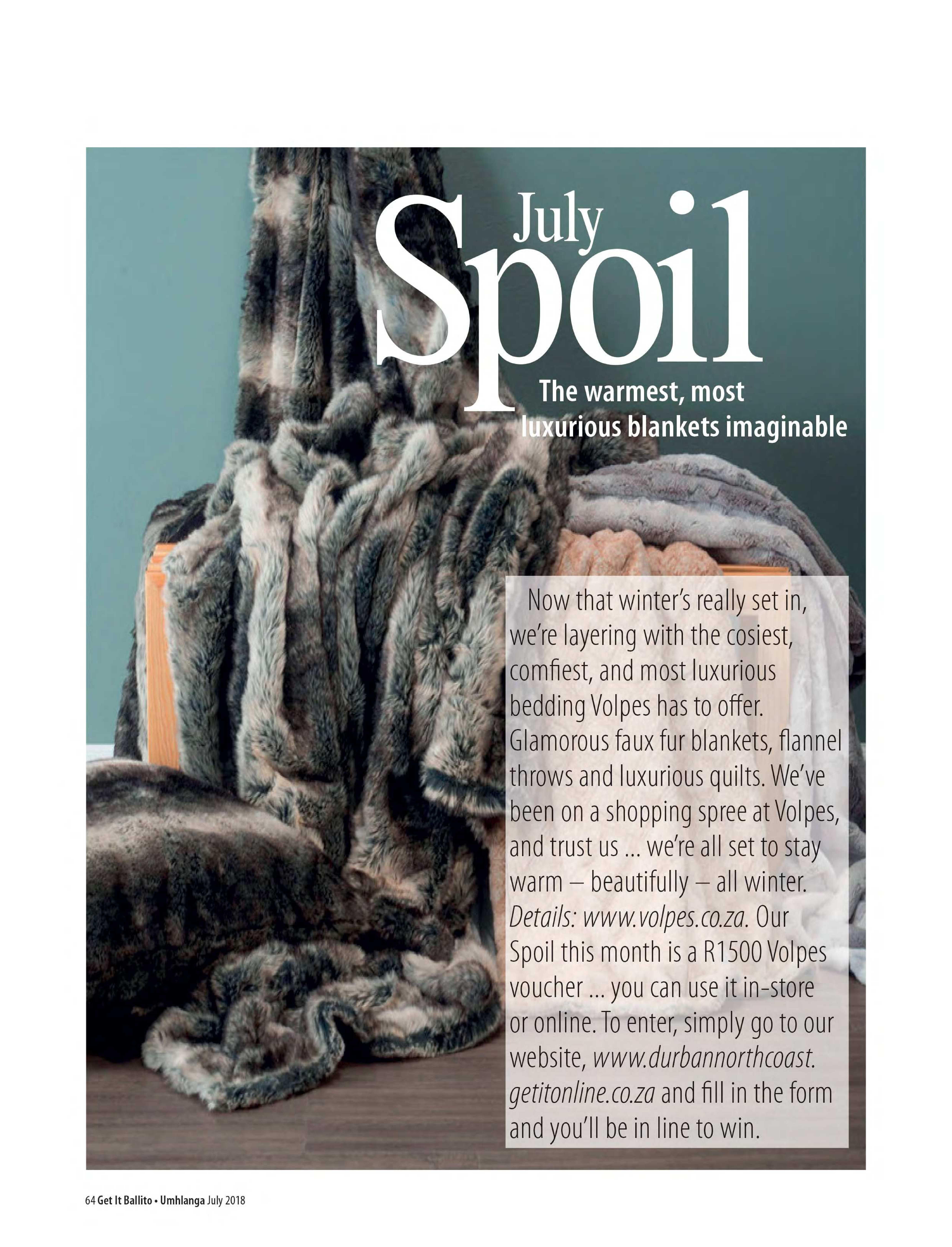 get-magazine-ballitoumhlanga-july-2018-epapers-page-66