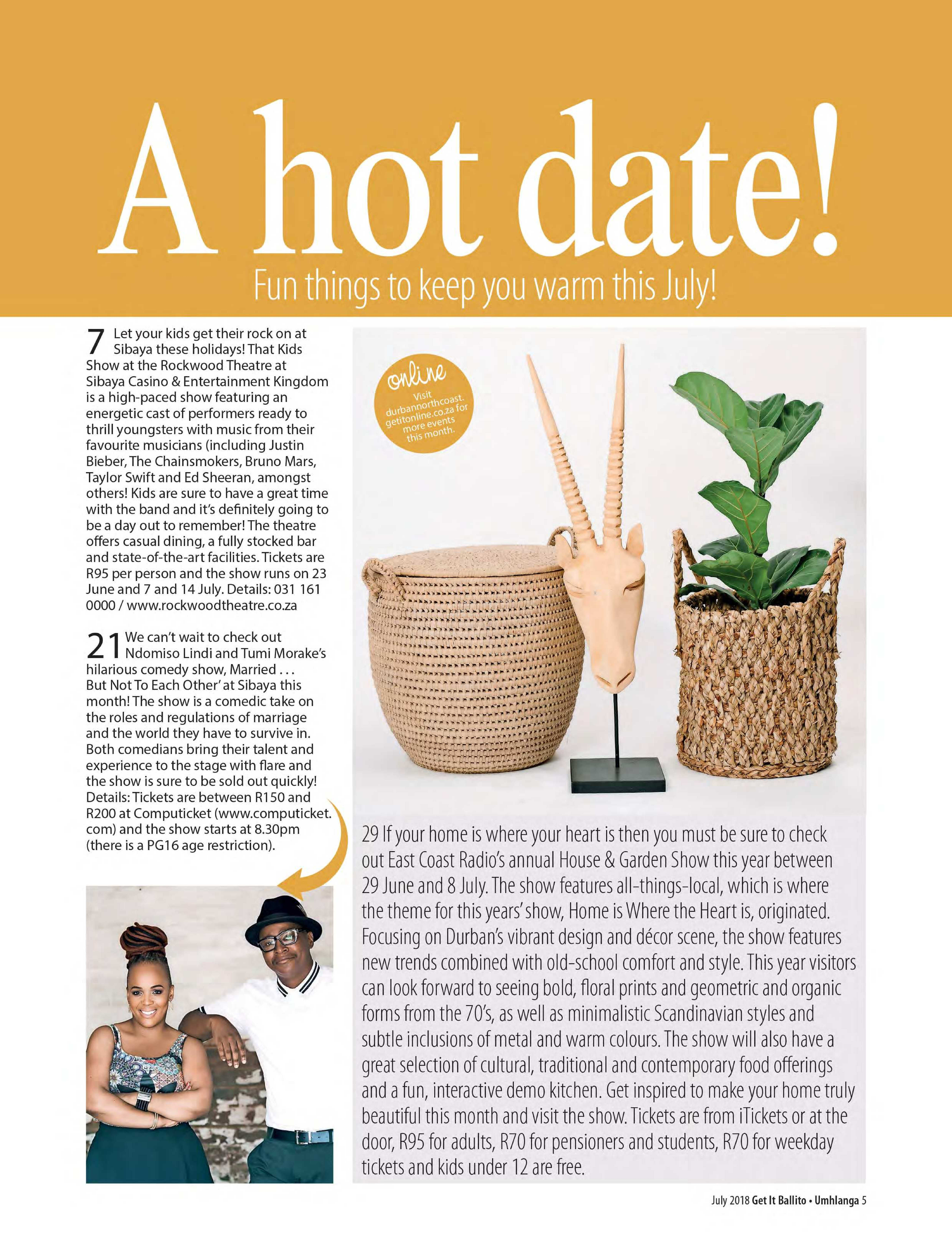 get-magazine-ballitoumhlanga-july-2018-epapers-page-7