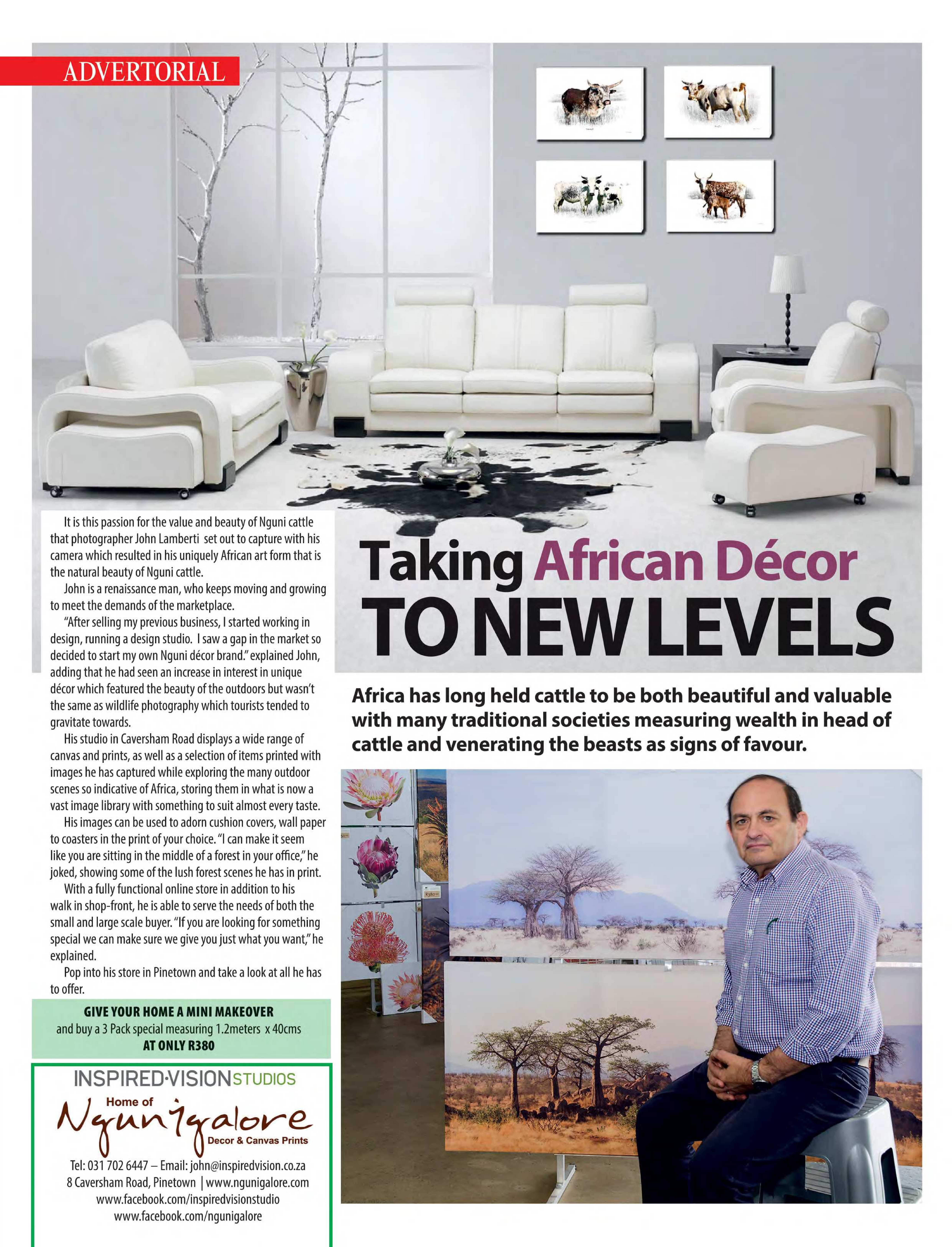 get-magazine-ballitoumhlanga-july-2018-epapers-page-8