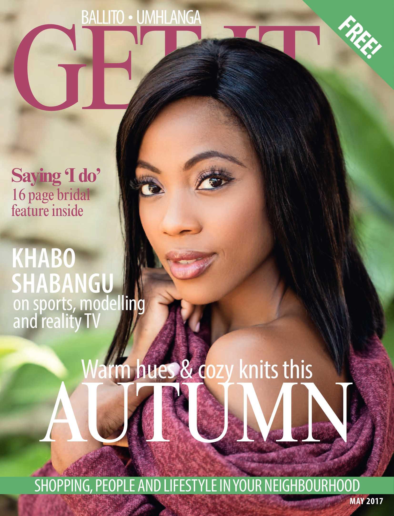 get-magazine-ballitoumhlanga-may-2017-epapers-page-1