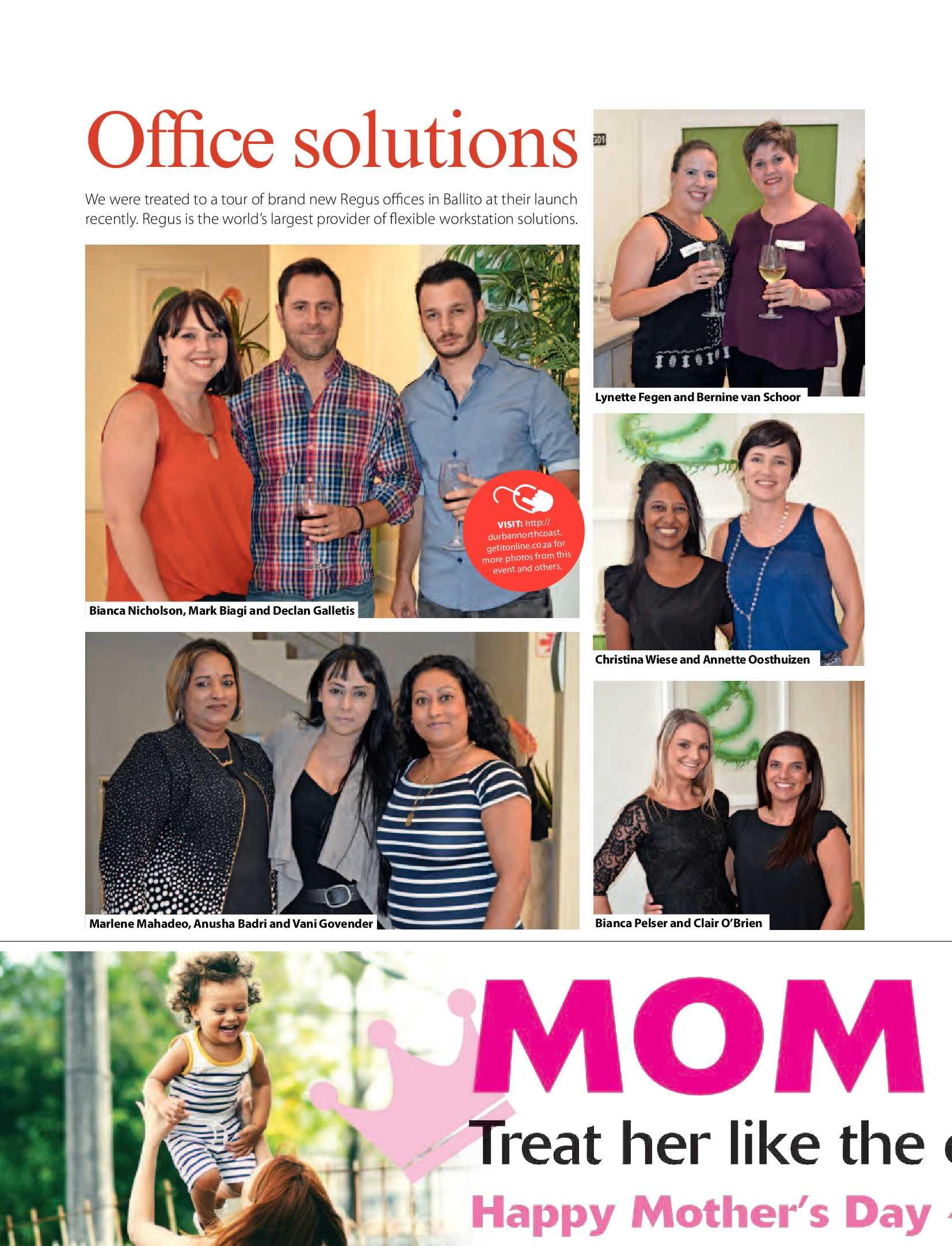 get-magazine-ballitoumhlanga-may-2017-epapers-page-10