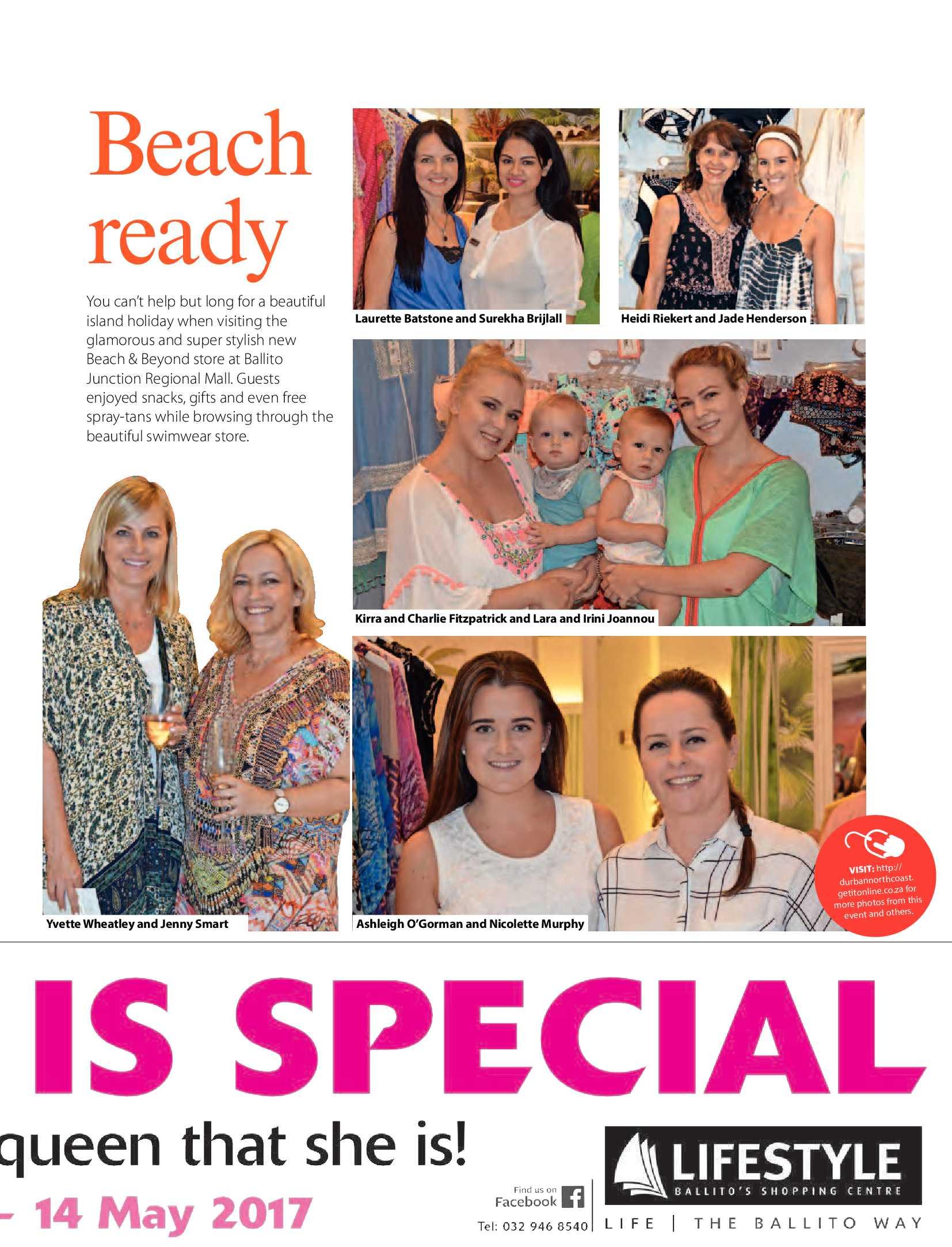 get-magazine-ballitoumhlanga-may-2017-epapers-page-11