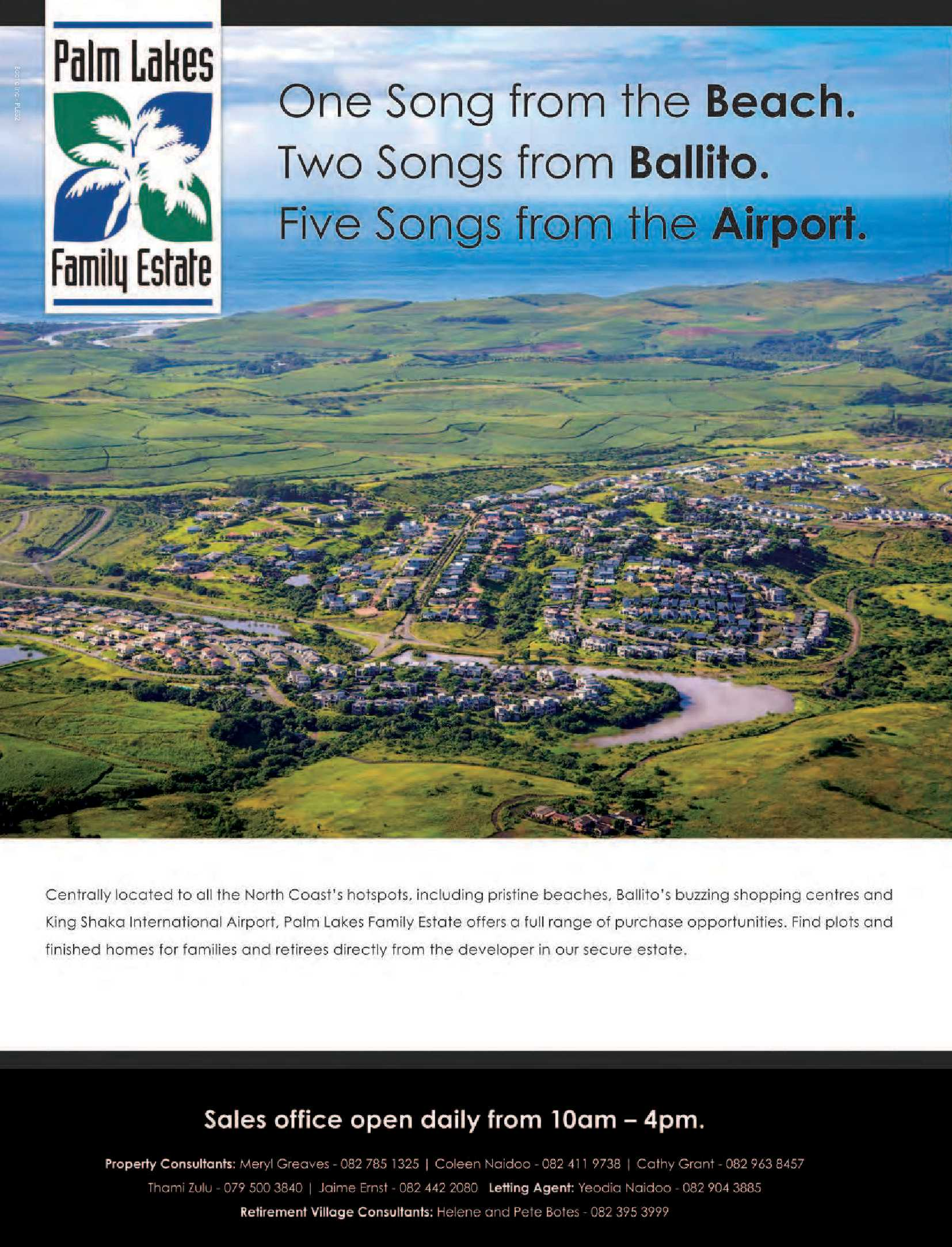 get-magazine-ballitoumhlanga-may-2017-epapers-page-12