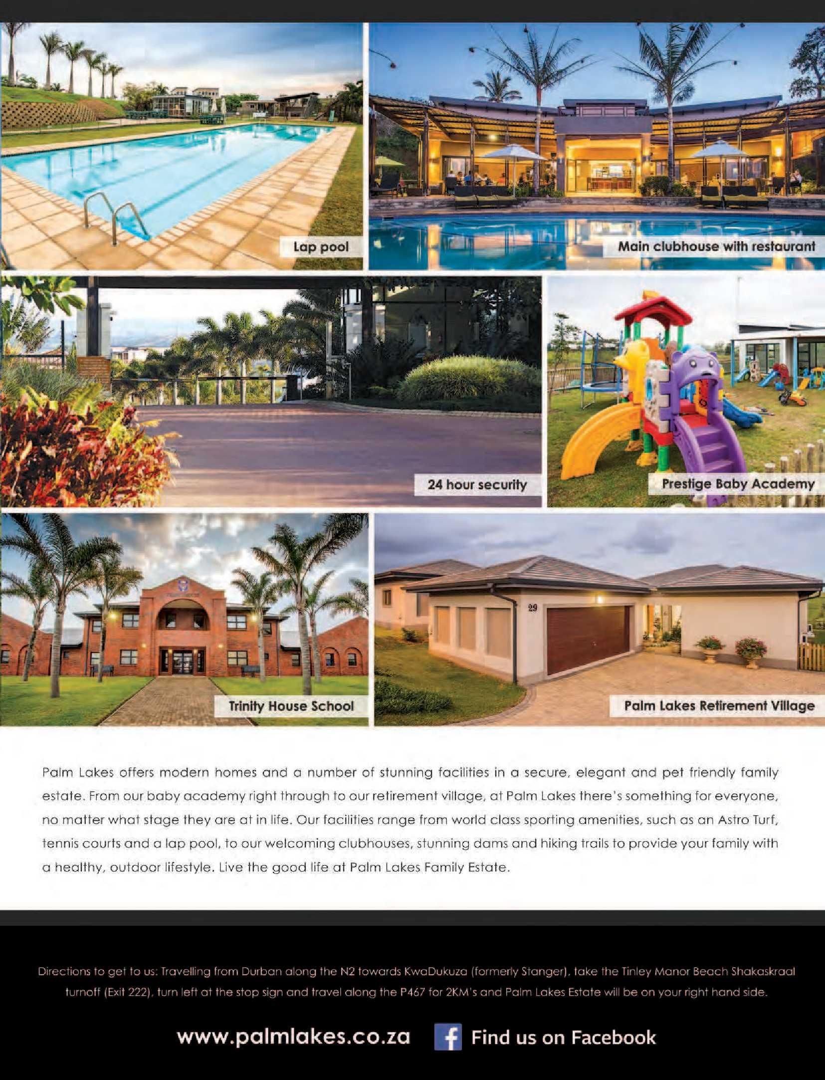 get-magazine-ballitoumhlanga-may-2017-epapers-page-13