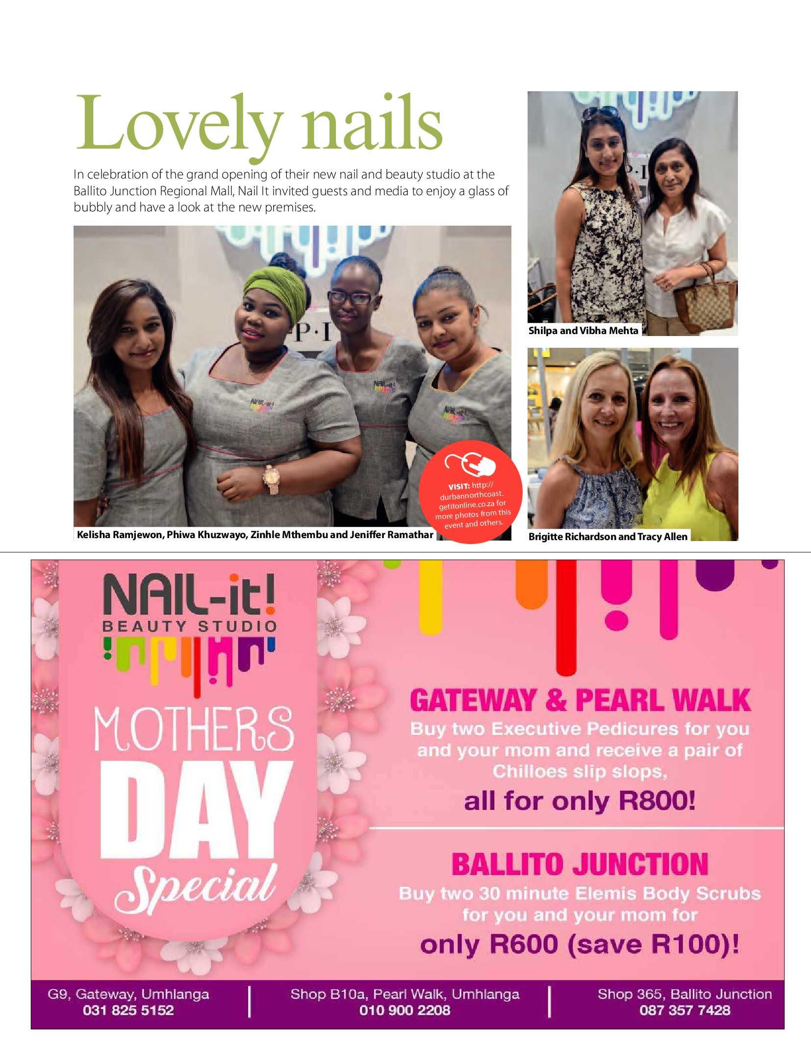 get-magazine-ballitoumhlanga-may-2017-epapers-page-14
